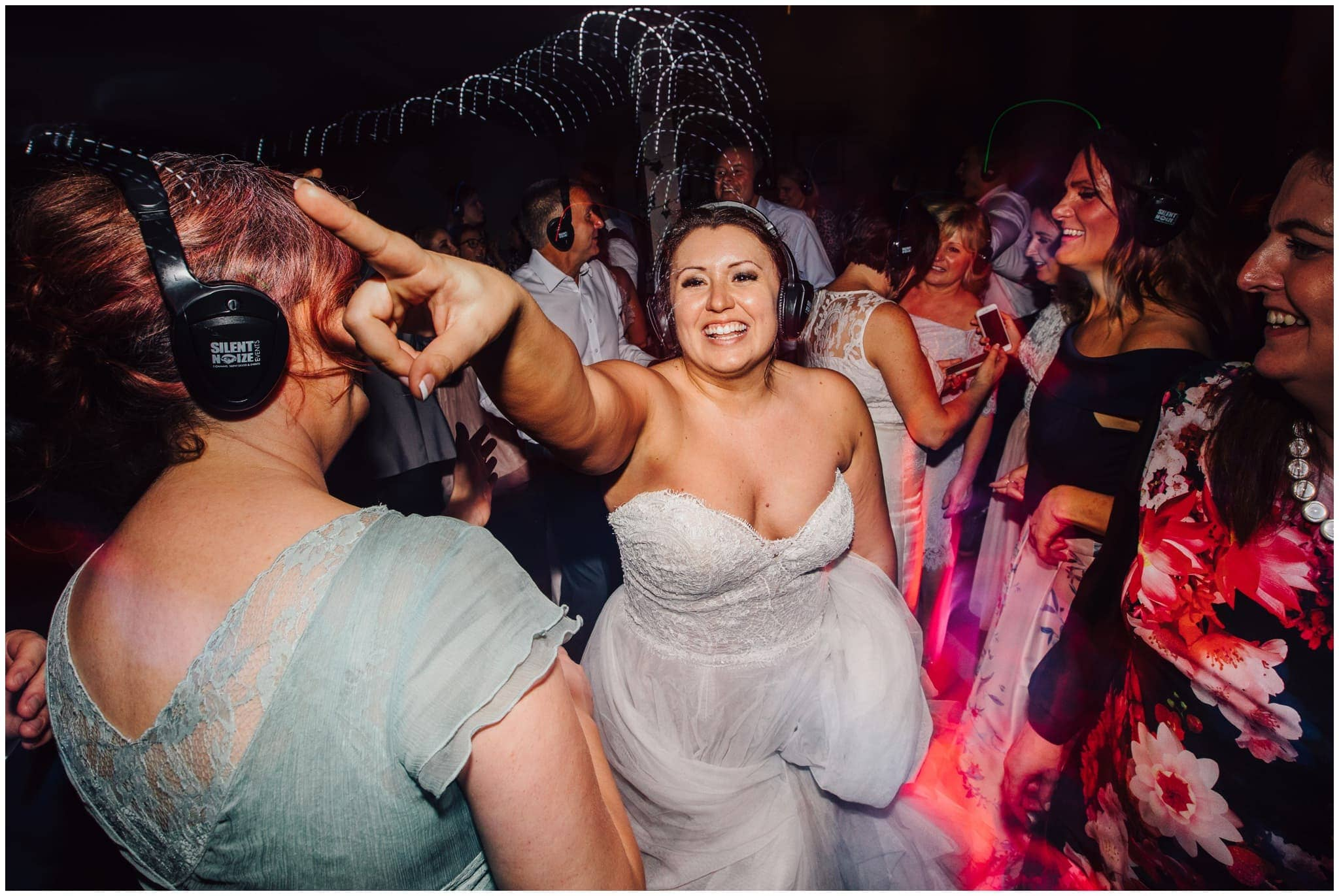 walton hall wedding photographer