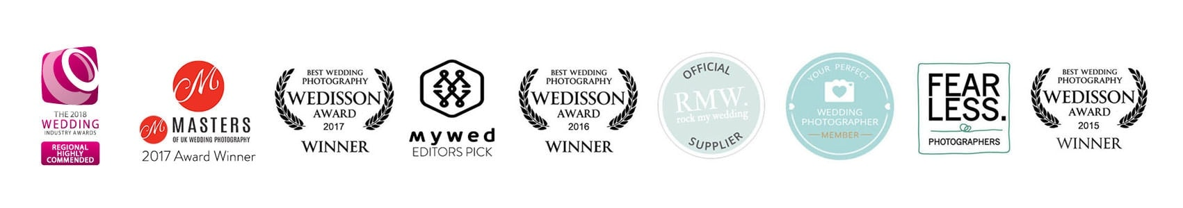 award winning midlands wedding photographer