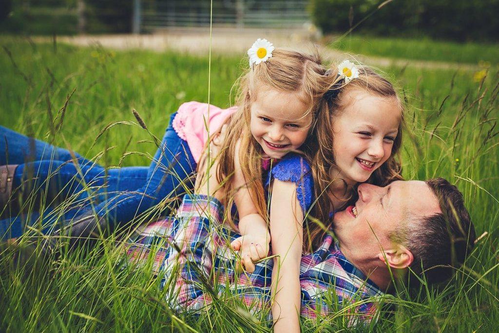 The-Otway-Family-Lifestyle-16
