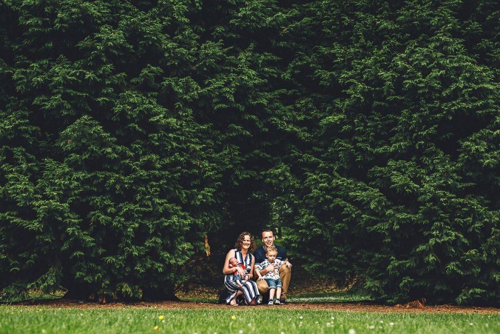 harrisons-family-photoshoot-2