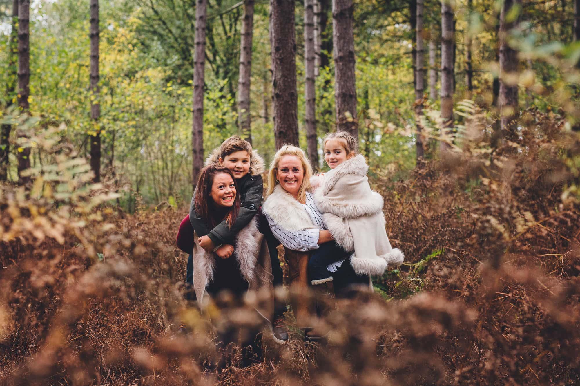Kelly-Family-Photography-6