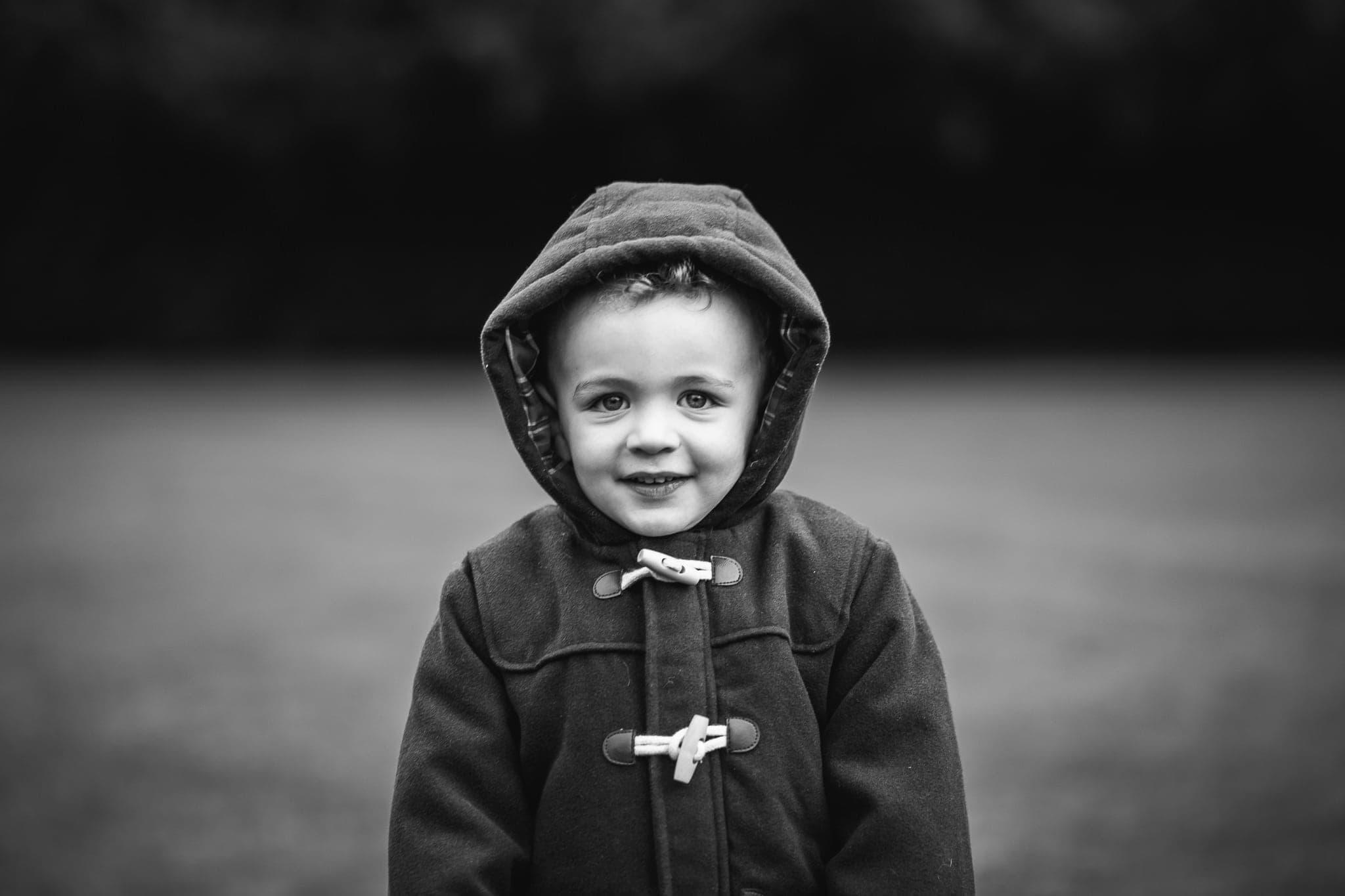 BabyBumpBosworth-9