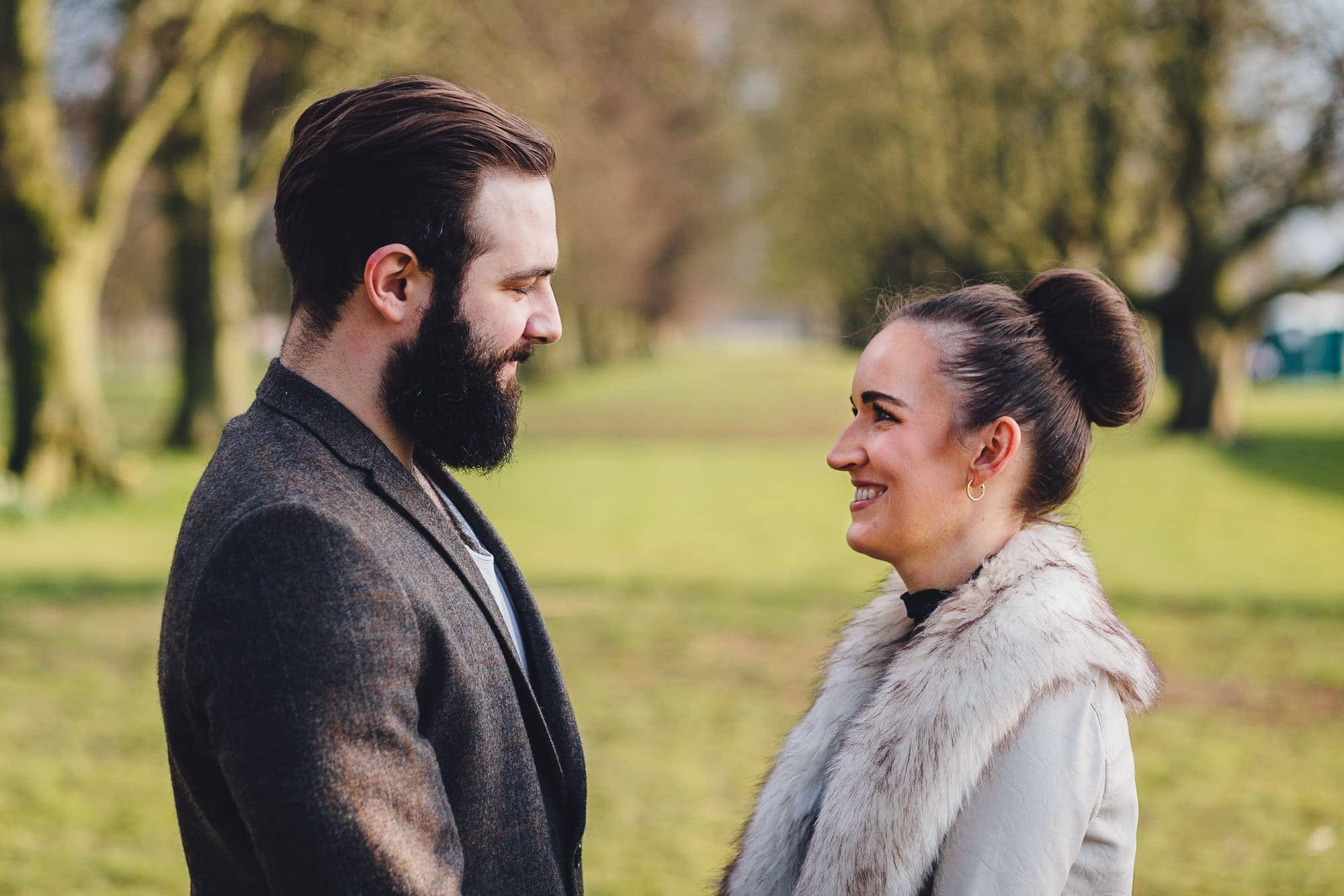 Coombe-Abbey-Engagement-Shoot-10