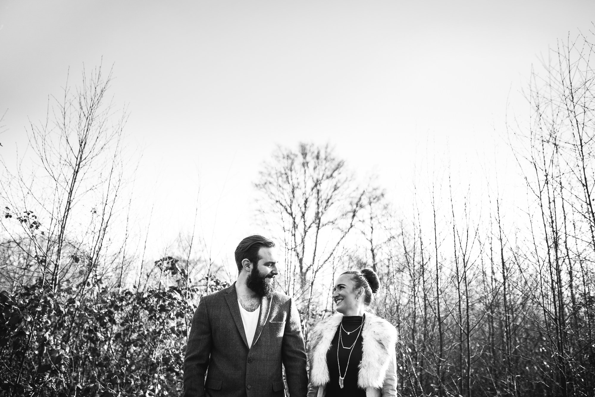 Coombe-Abbey-Engagement-Shoot-4