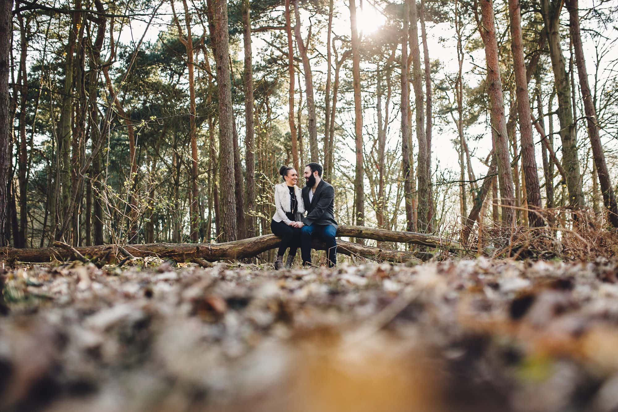 Coombe-Abbey-Engagement-Shoot-5