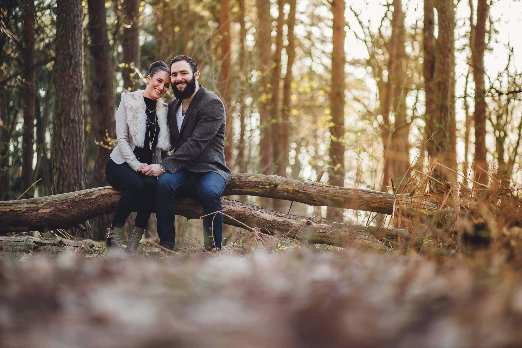 Coombe-Abbey-Engagement-Shoot-6