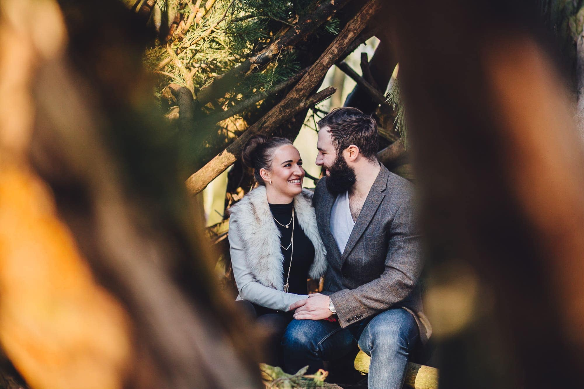 Coombe-Abbey-Engagement-Shoot-8