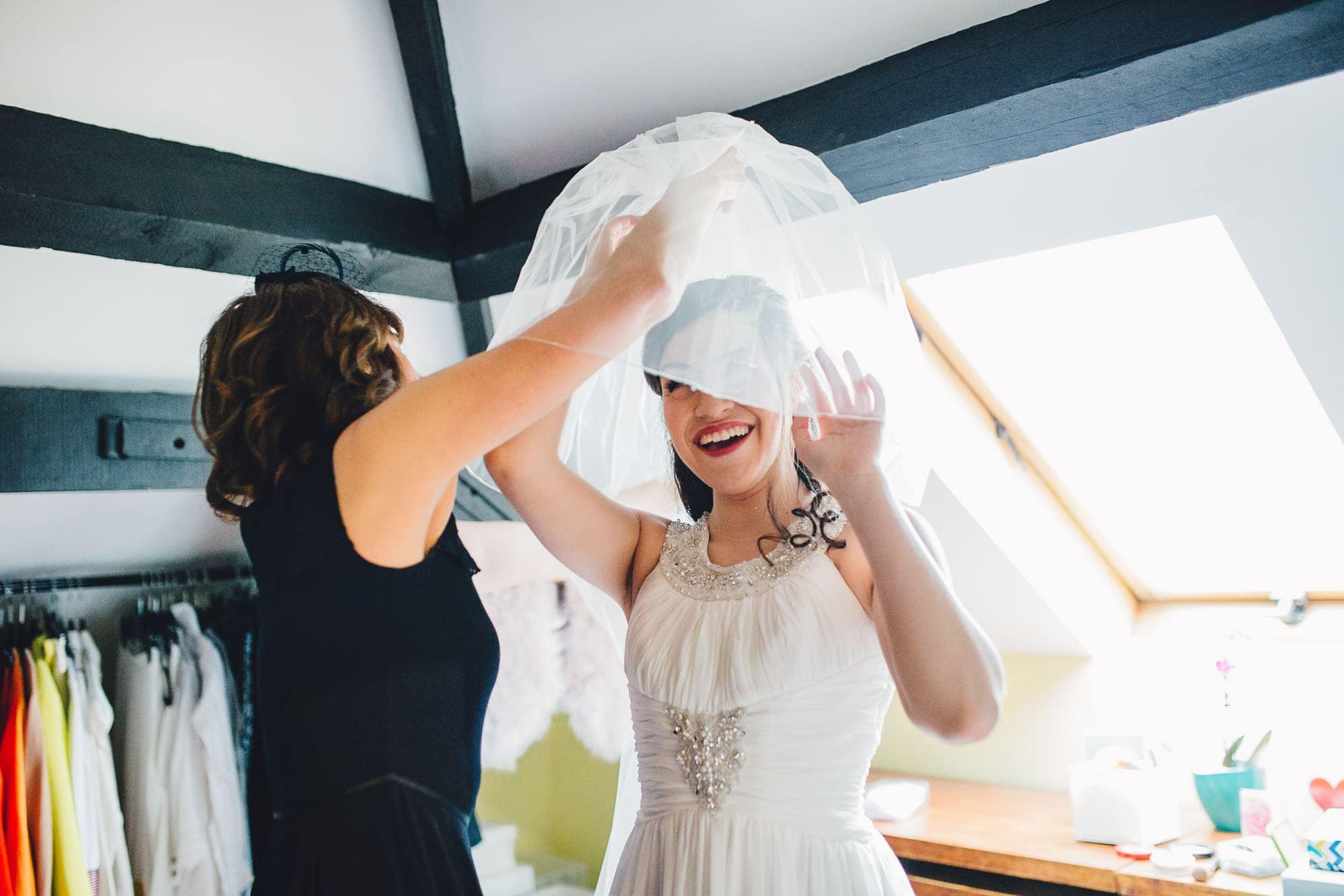 Matlt-Cross-Nottingham-wedding-Photography-16