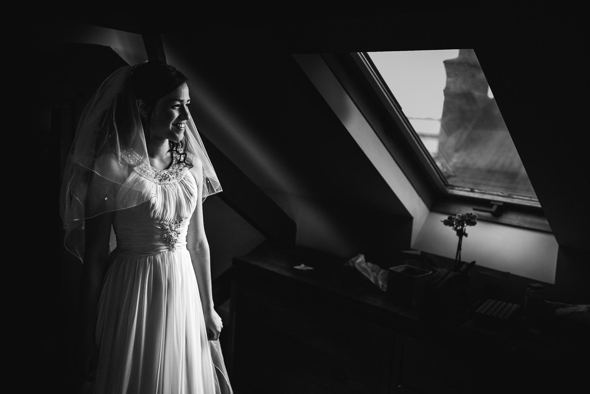 Matlt-Cross-Nottingham-wedding-Photography-17