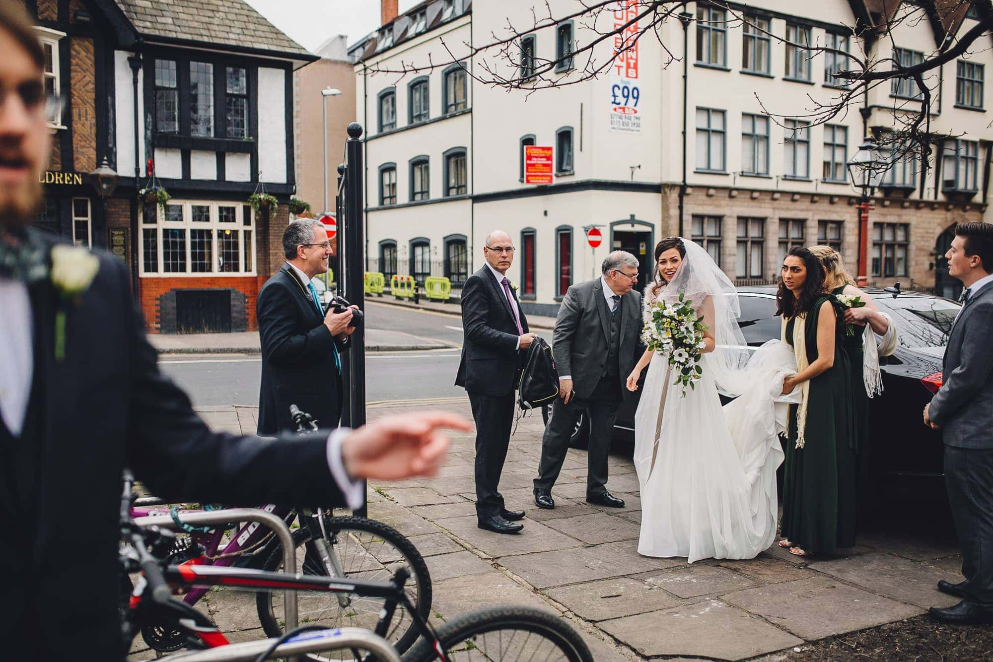 Matlt-Cross-Nottingham-wedding-Photography-21