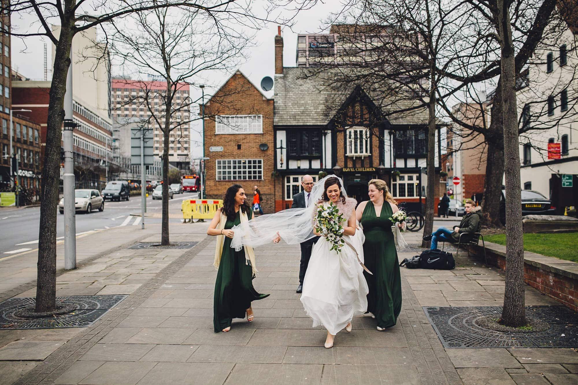 Matlt-Cross-Nottingham-wedding-Photography-22