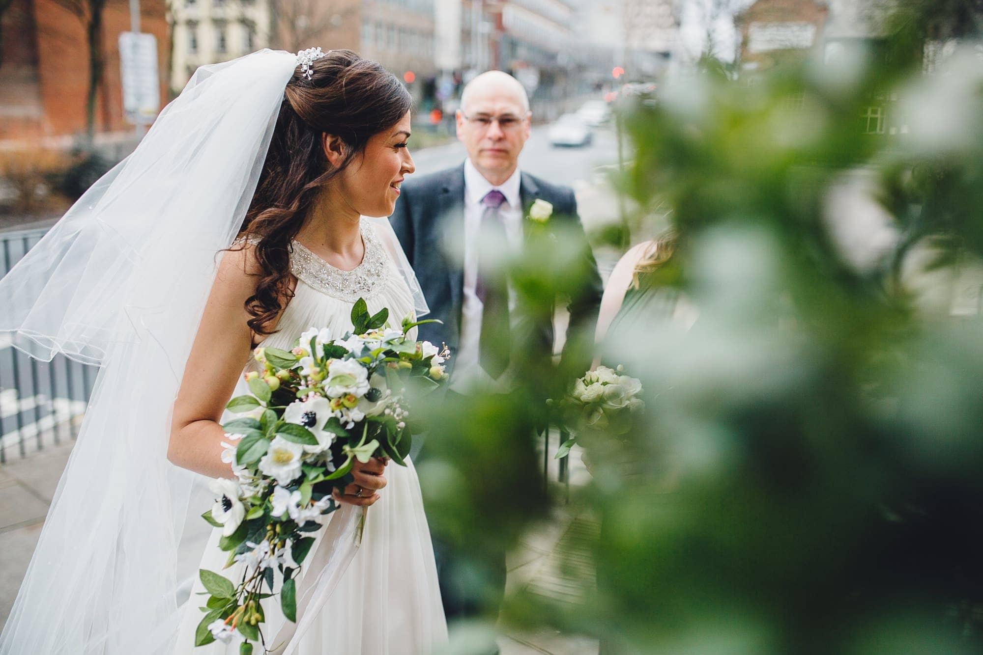 Matlt-Cross-Nottingham-wedding-Photography-23