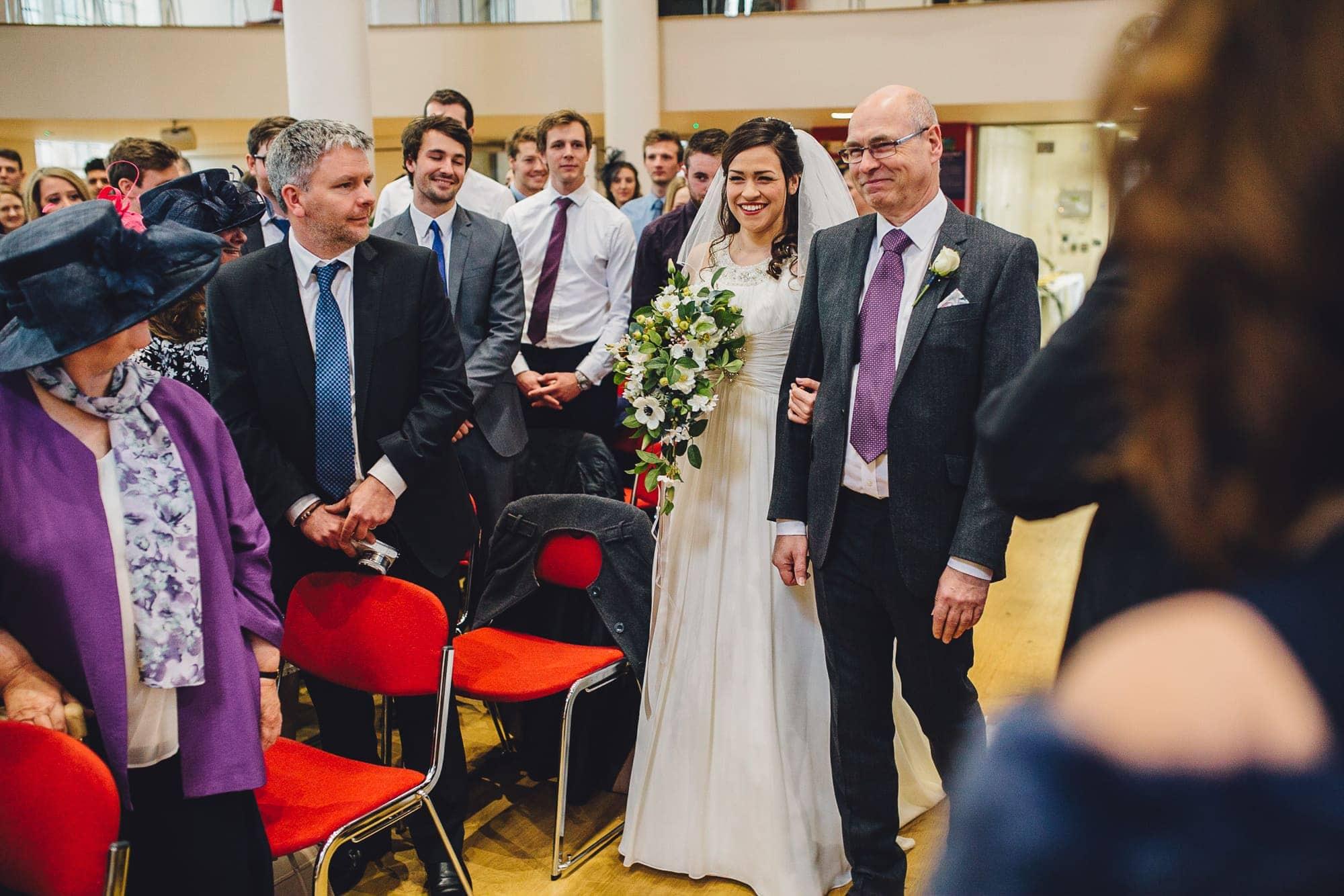 Matlt-Cross-Nottingham-wedding-Photography-26