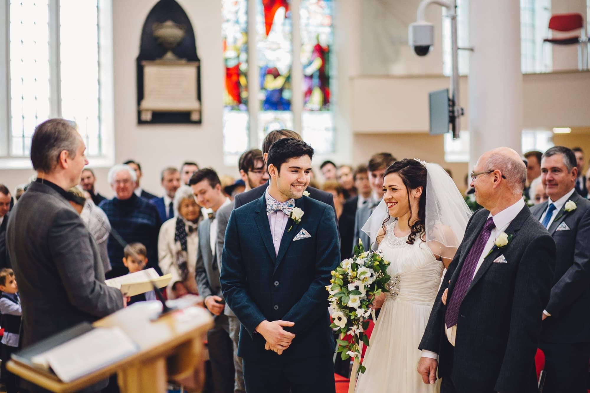 Matlt-Cross-Nottingham-wedding-Photography-27