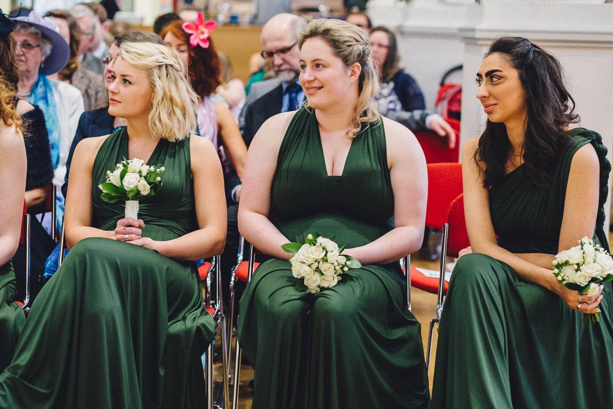 Matlt-Cross-Nottingham-wedding-Photography-29