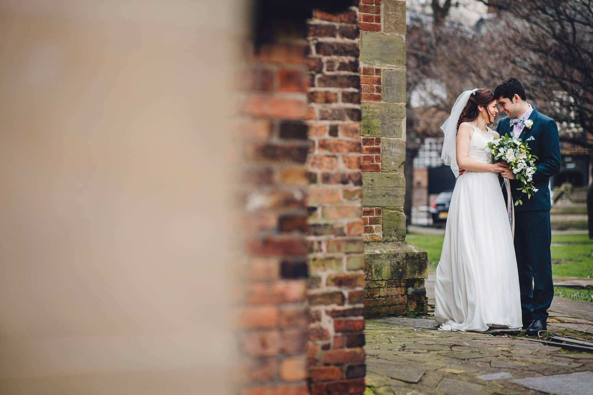 Matlt-Cross-Nottingham-wedding-Photography-31