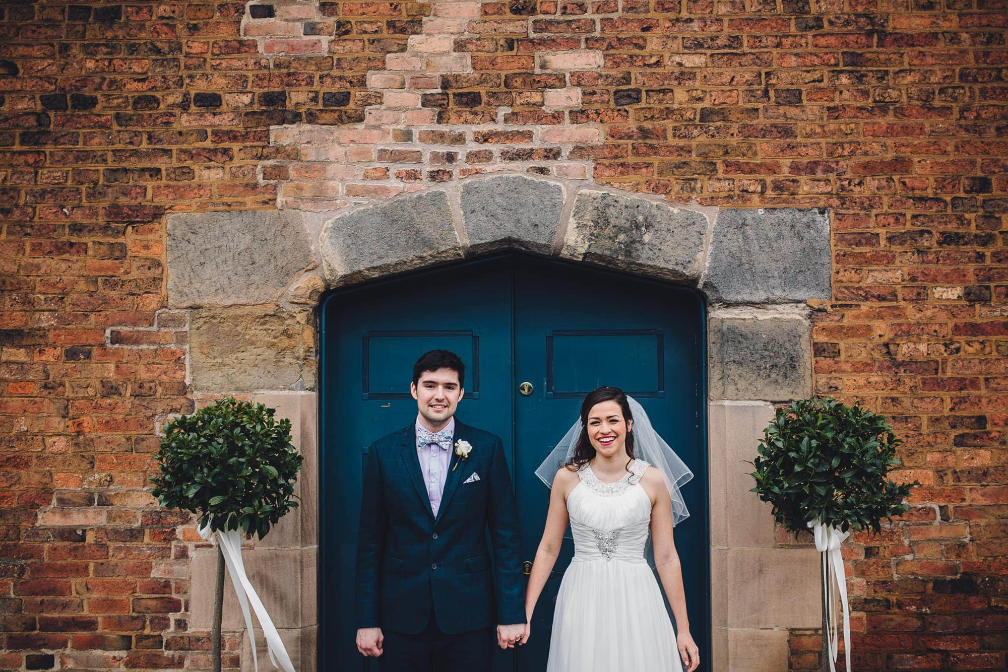 Matlt-Cross-Nottingham-wedding-Photography-33