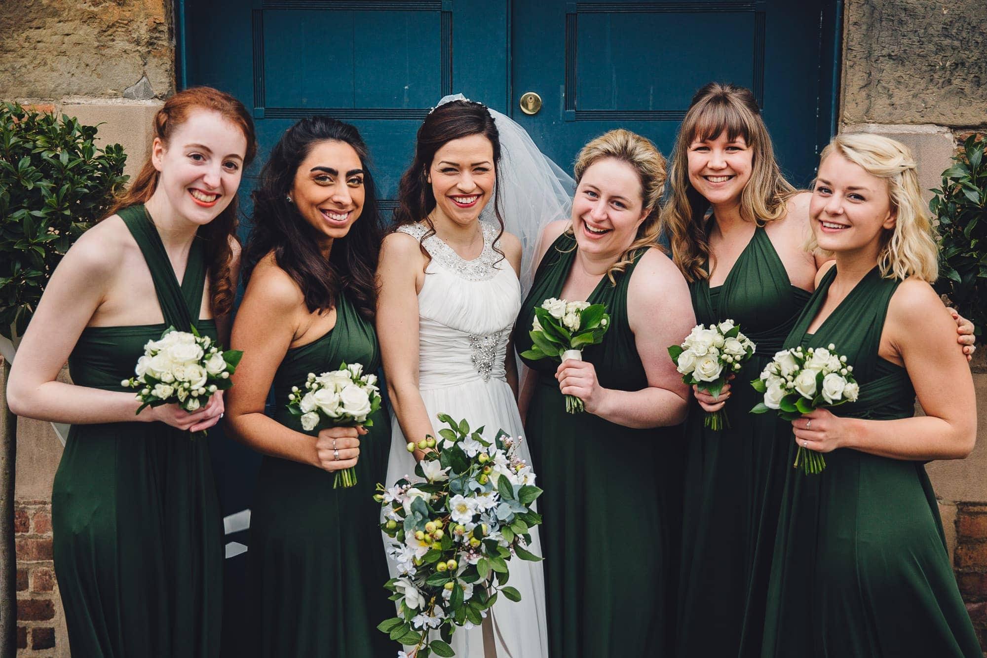 Matlt-Cross-Nottingham-wedding-Photography-35