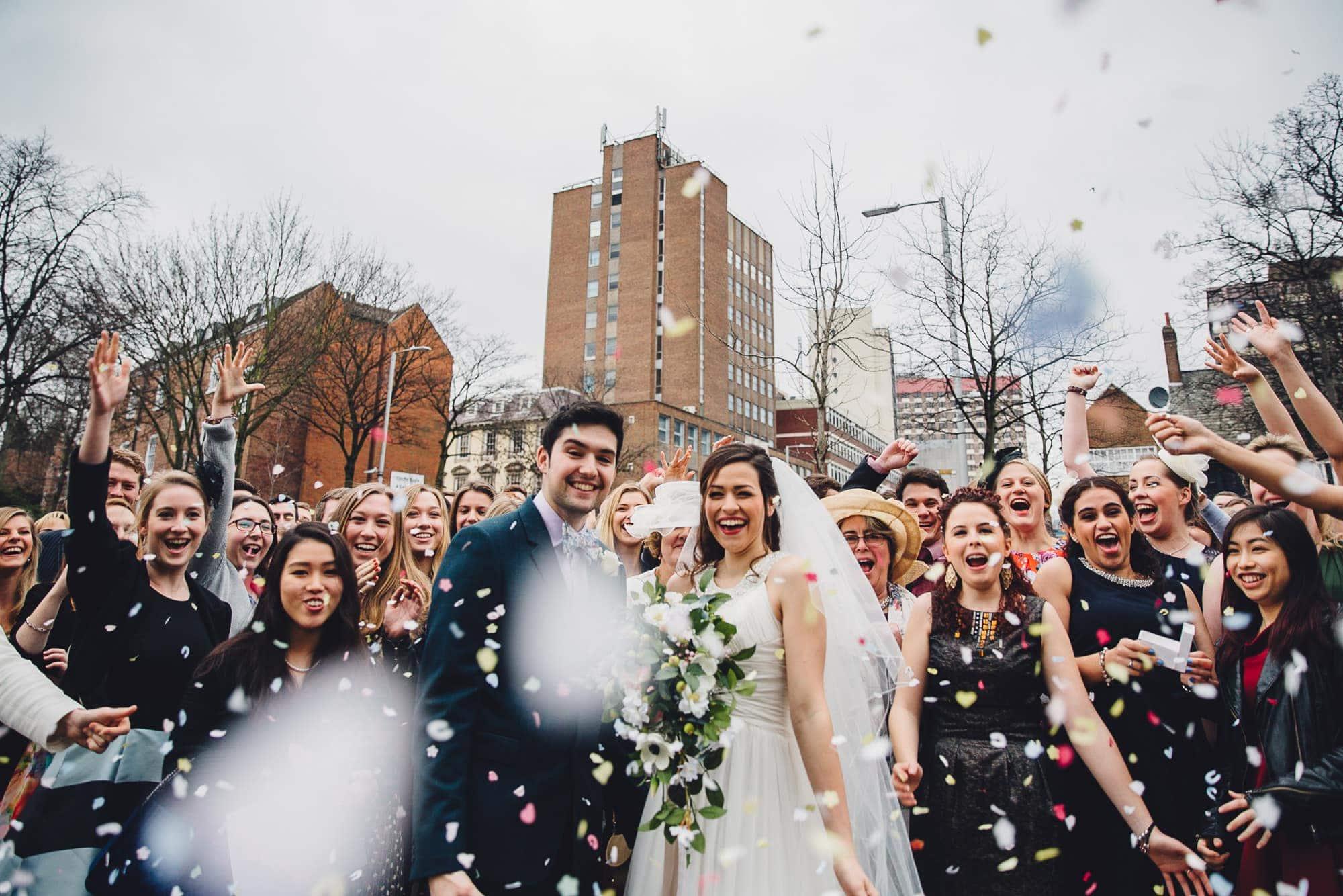 Matlt-Cross-Nottingham-wedding-Photography-37