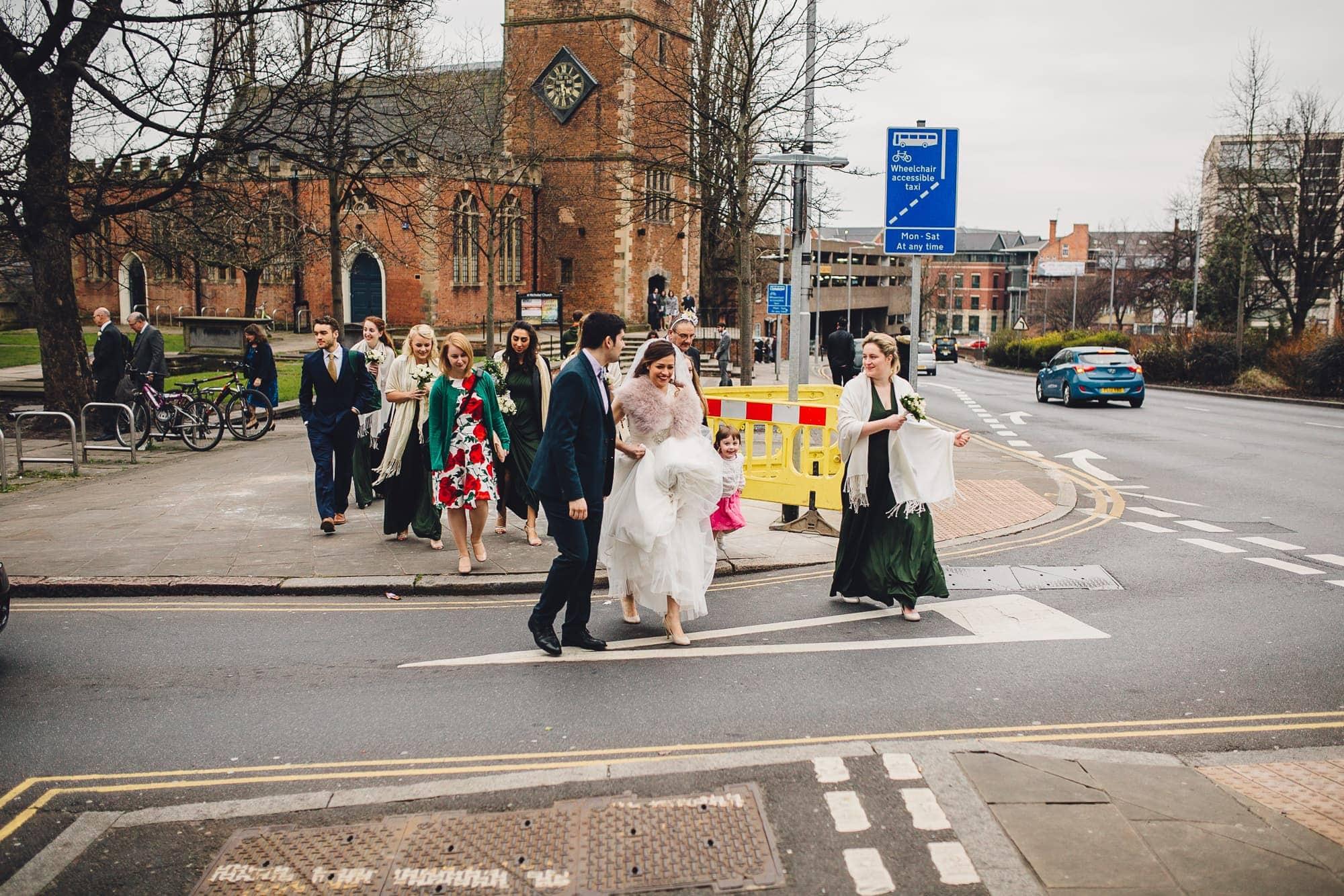 Matlt-Cross-Nottingham-wedding-Photography-38