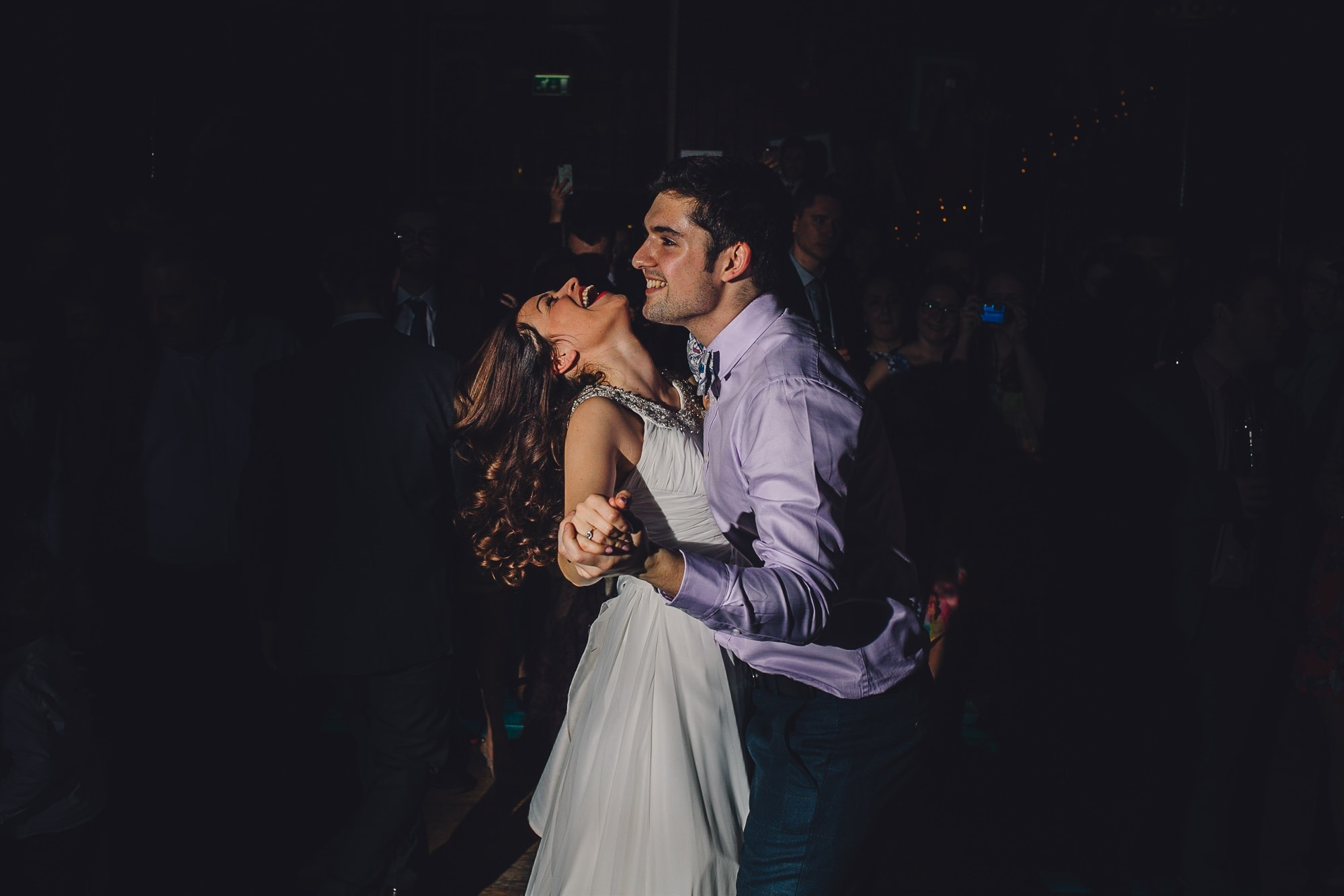 Matlt-Cross-Nottingham-wedding-Photography-48