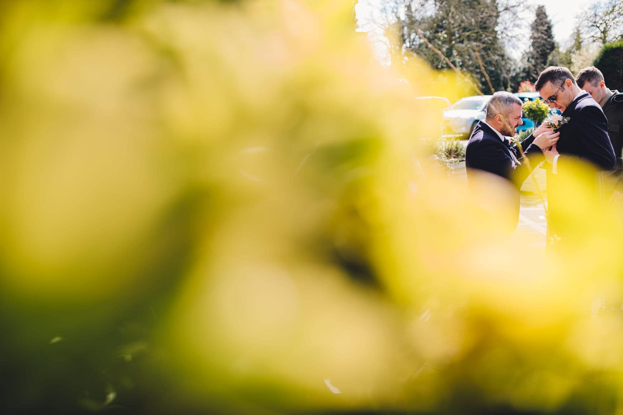 ansty-hall-wedding-photographer-13
