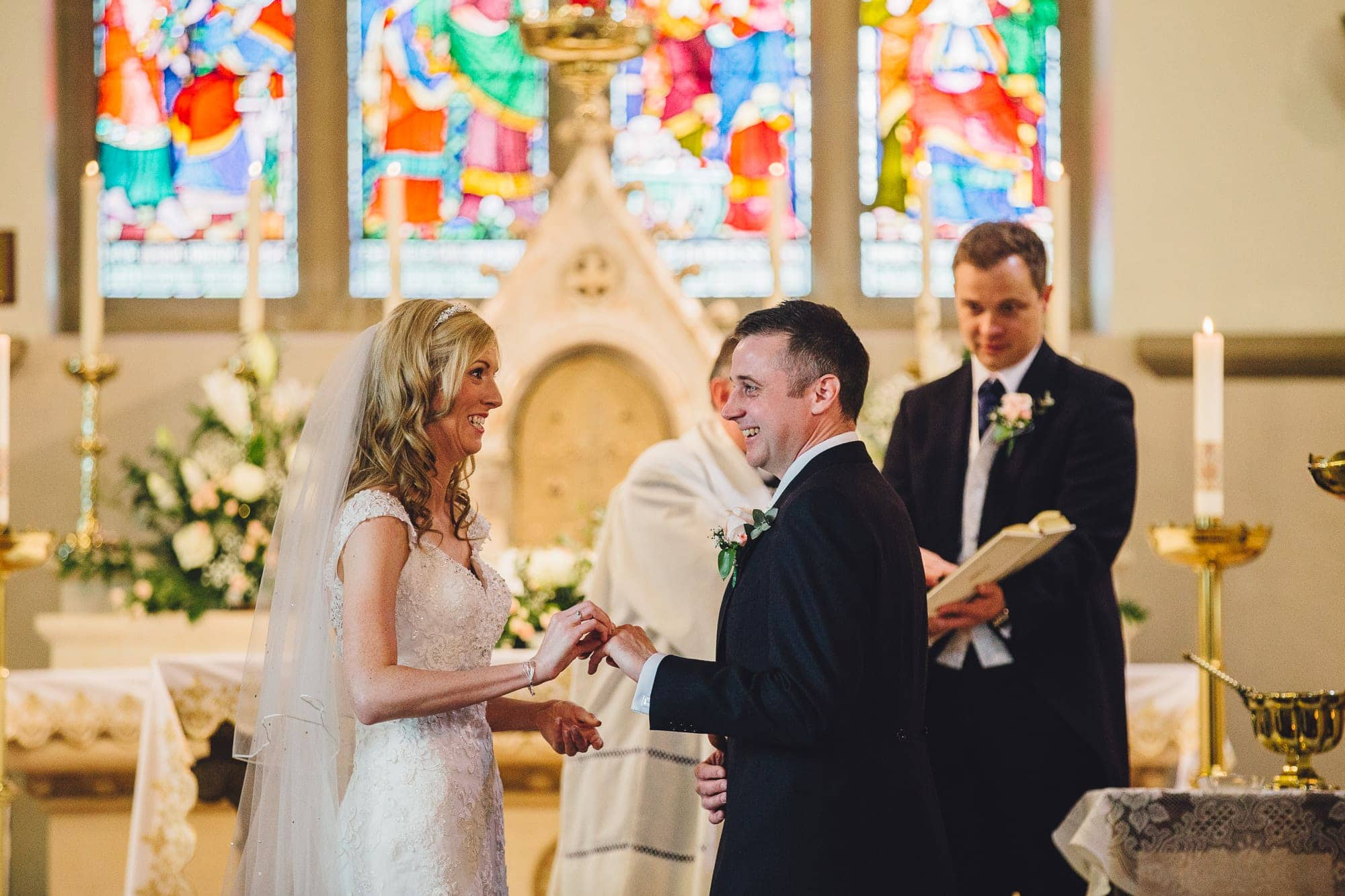 ansty-hall-wedding-photographer-20
