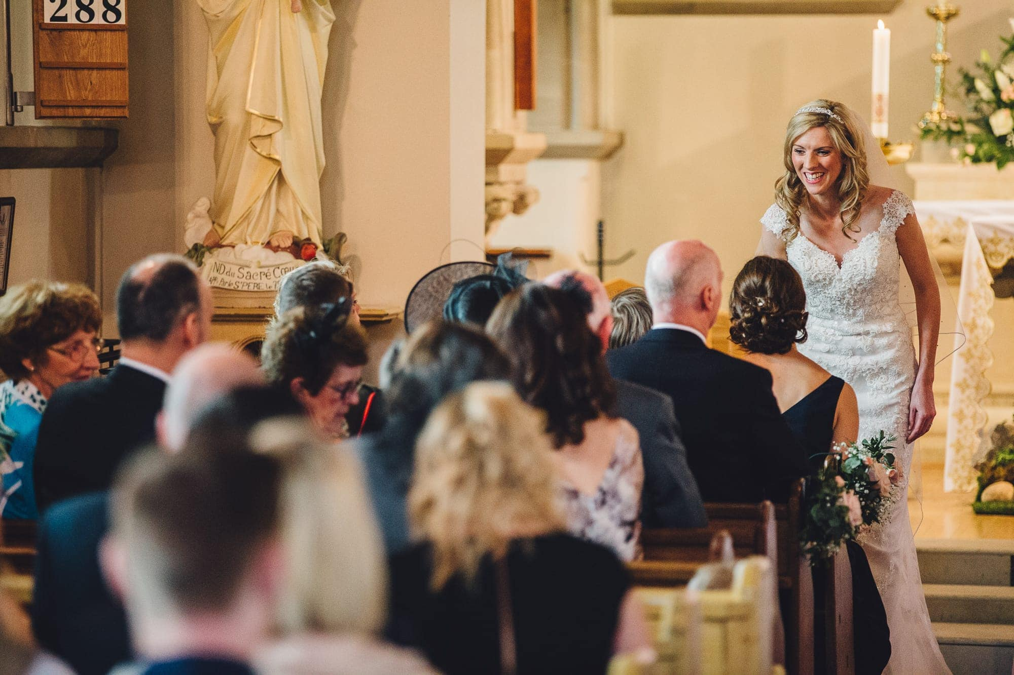 ansty-hall-wedding-photographer-21