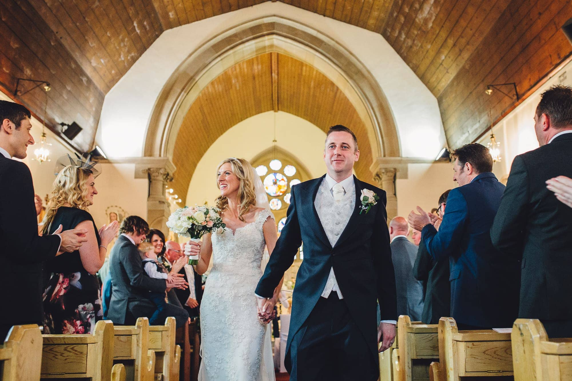 ansty-hall-wedding-photographer-22