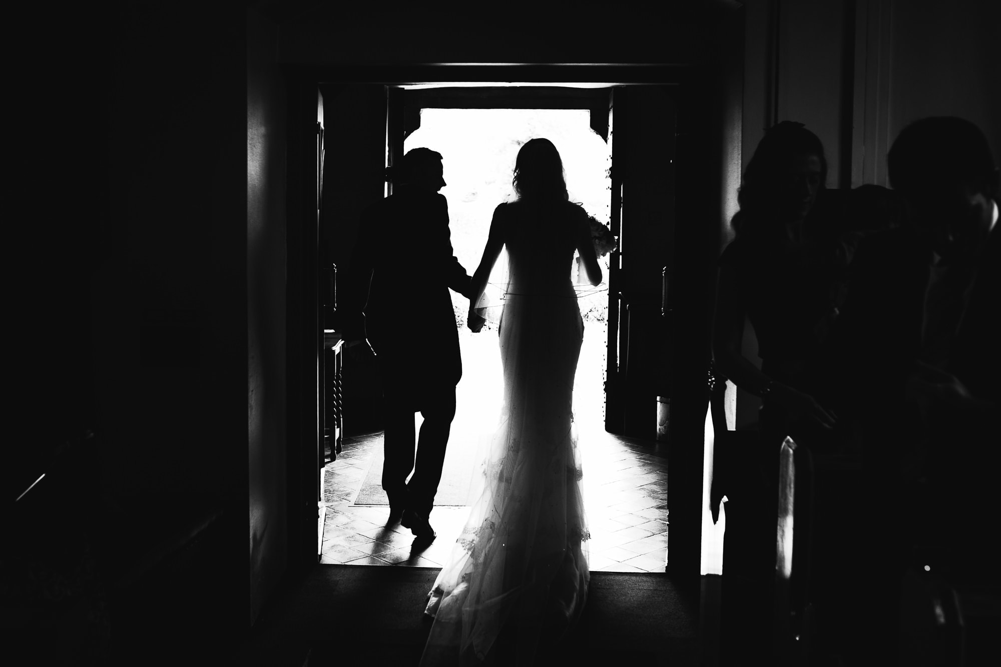 ansty-hall-wedding-photographer-23