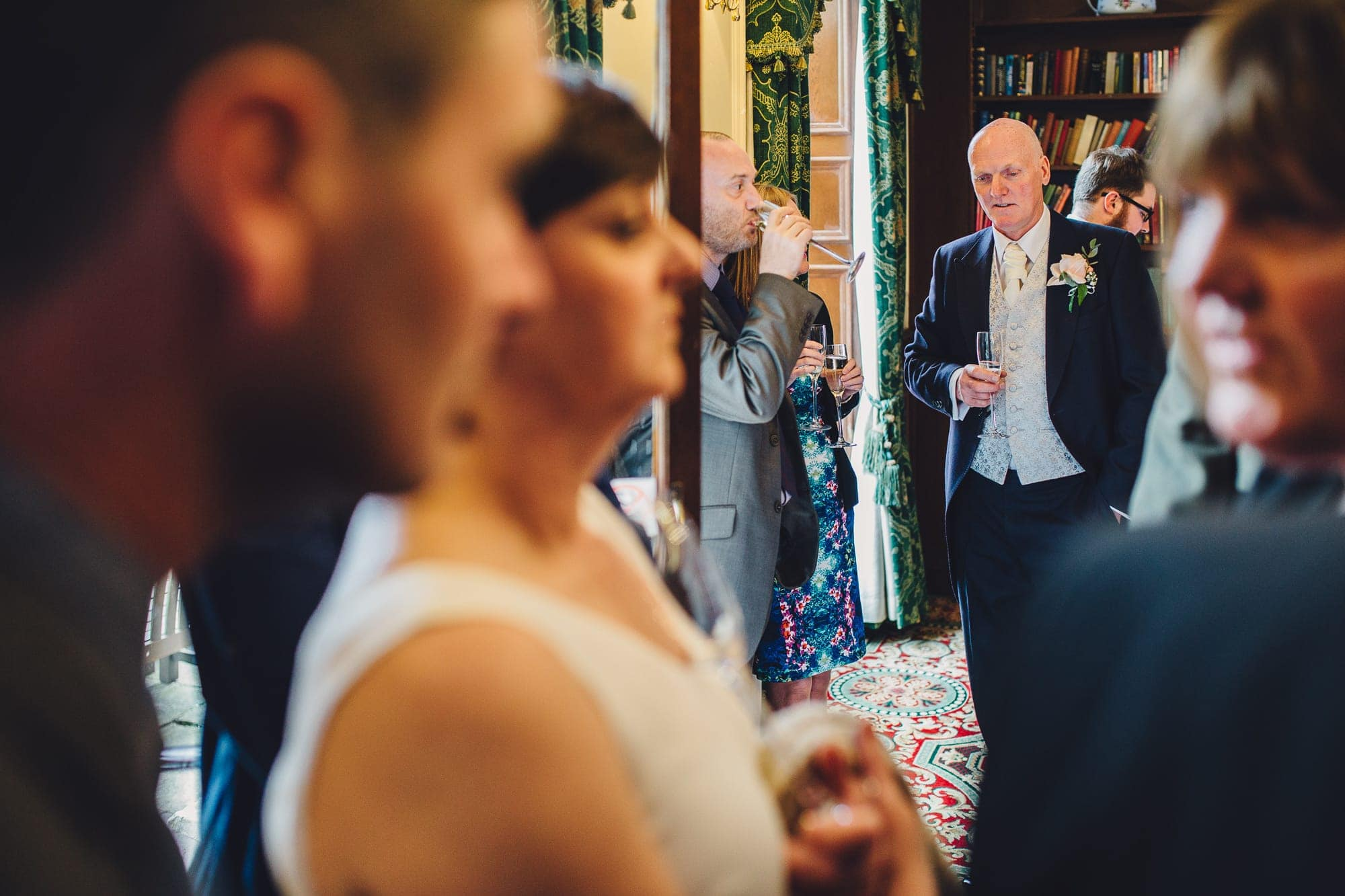 ansty-hall-wedding-photographer-27