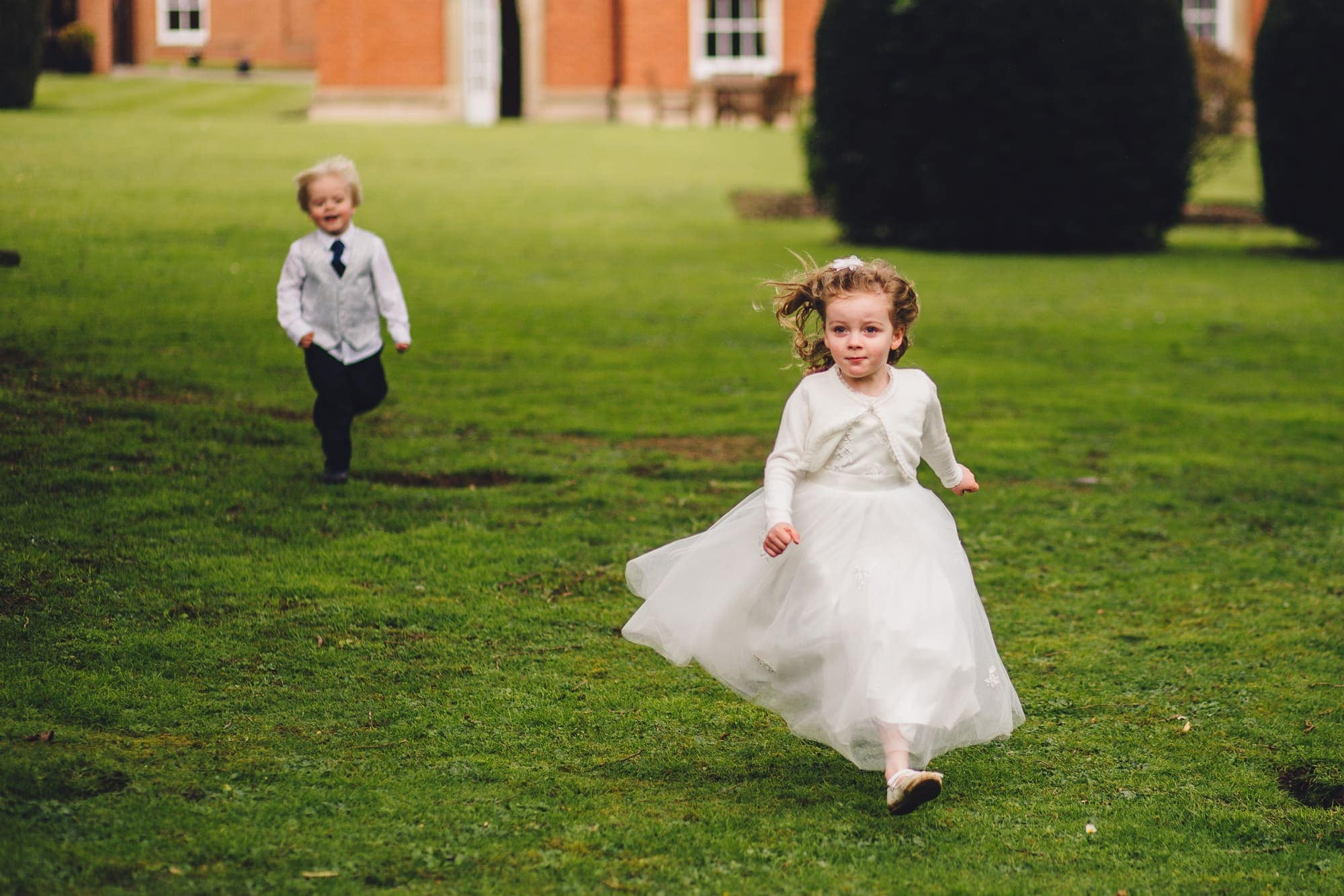 ansty-hall-wedding-photographer-28