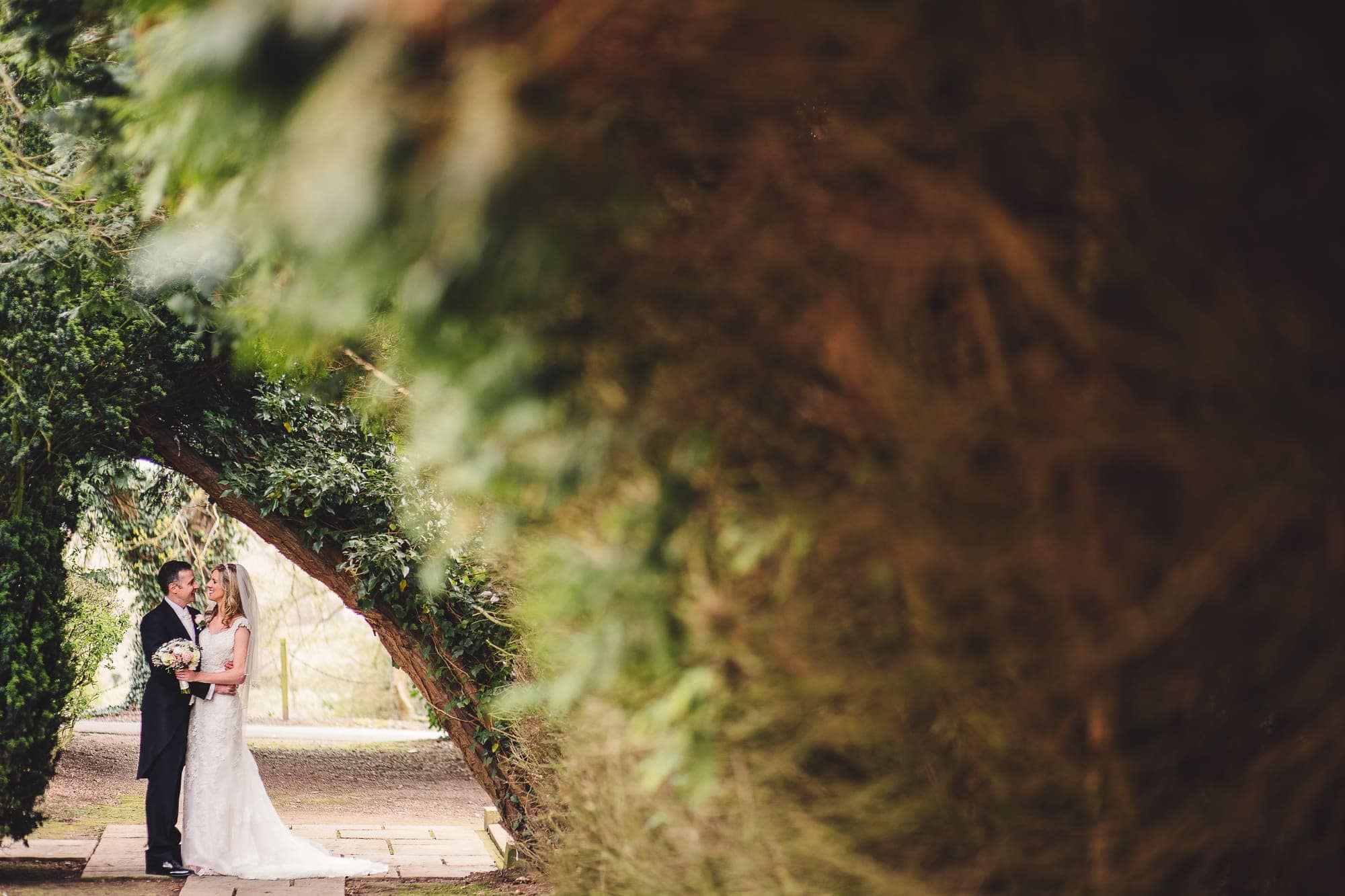 ansty-hall-wedding-photographer-31