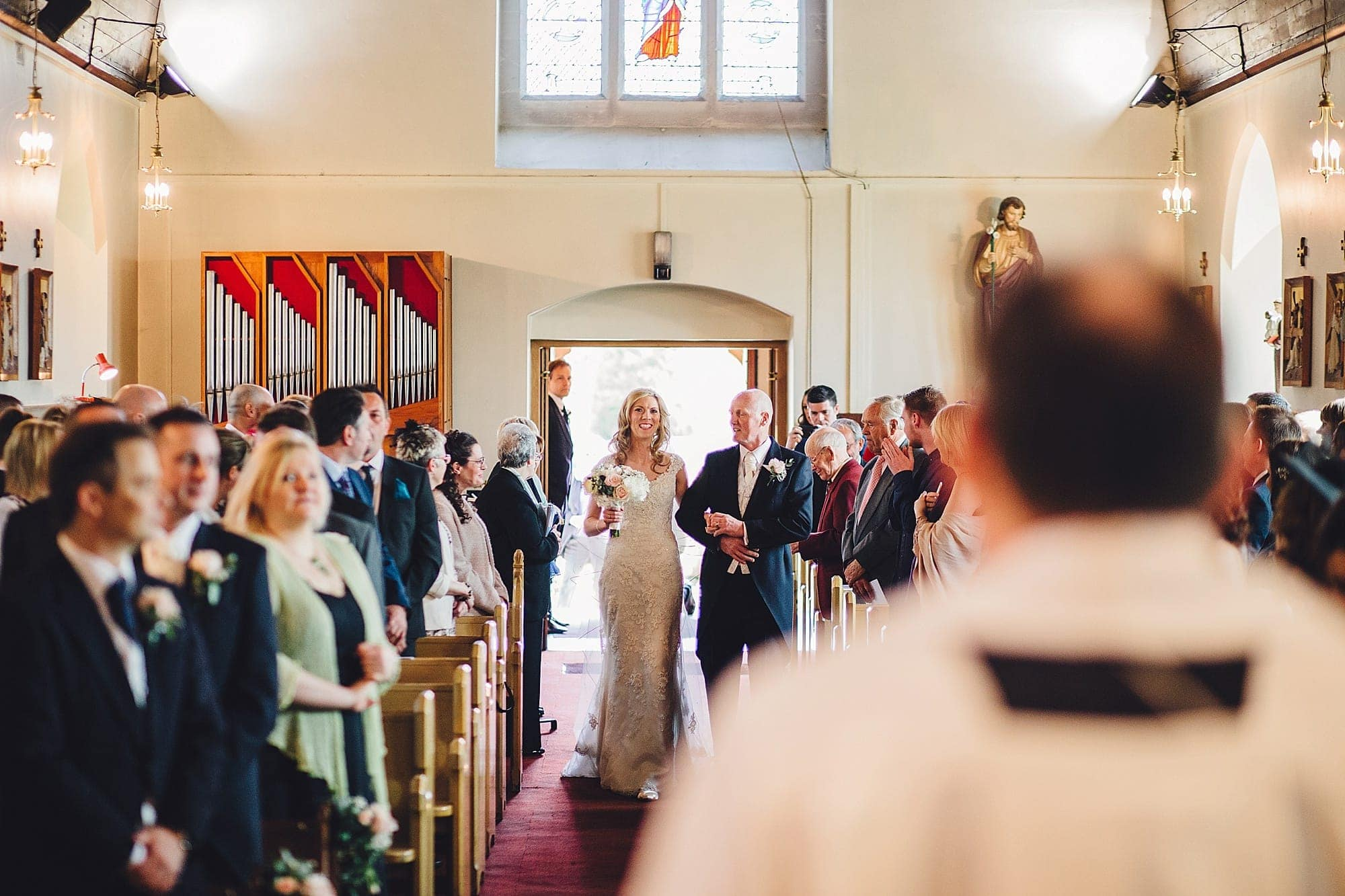 wedding-photography-ansty-hall-coventry-natalie-scott_0053