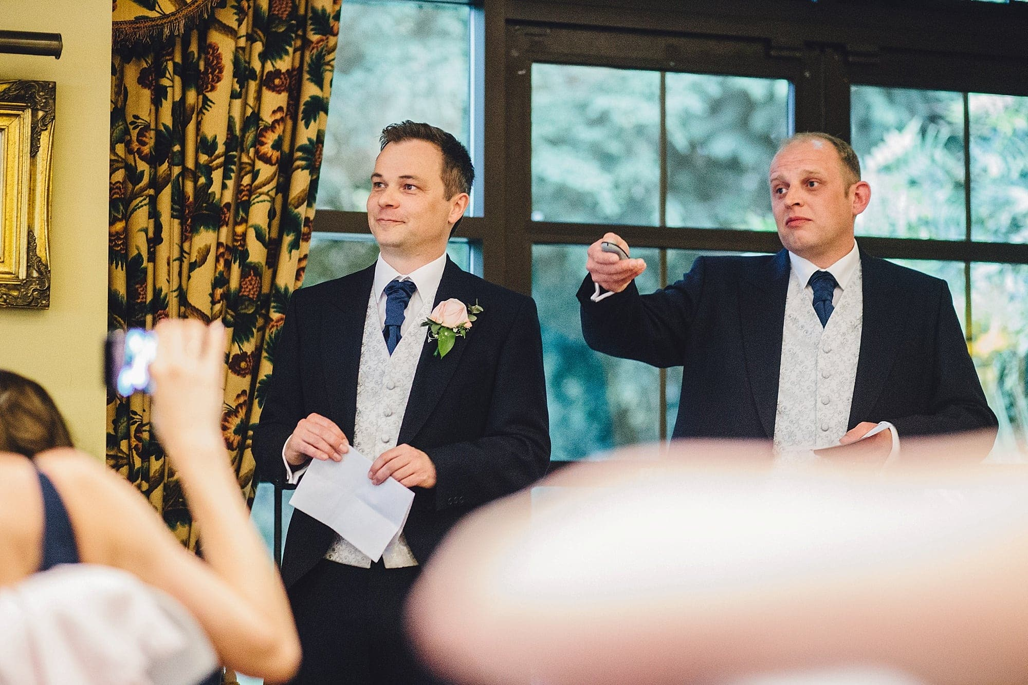 wedding-photography-ansty-hall-coventry-natalie-scott_0091