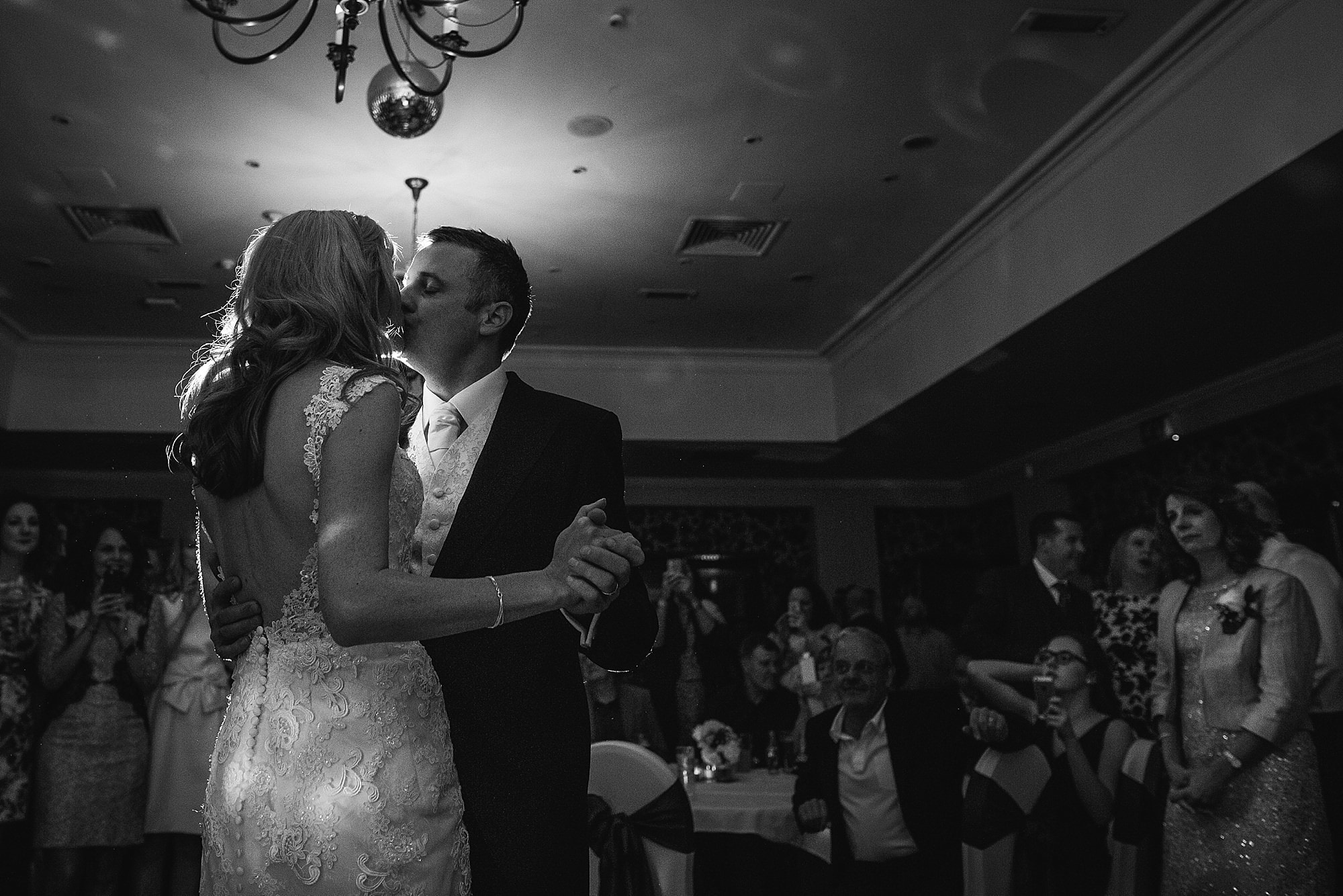 wedding-photography-ansty-hall-coventry-natalie-scott_0118