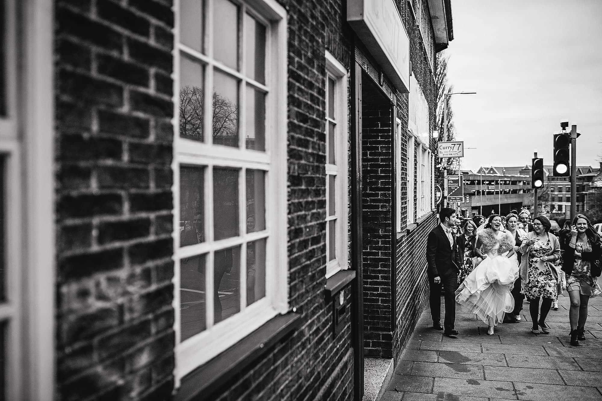 wedding-photography-nottingham-malt-cross_0049