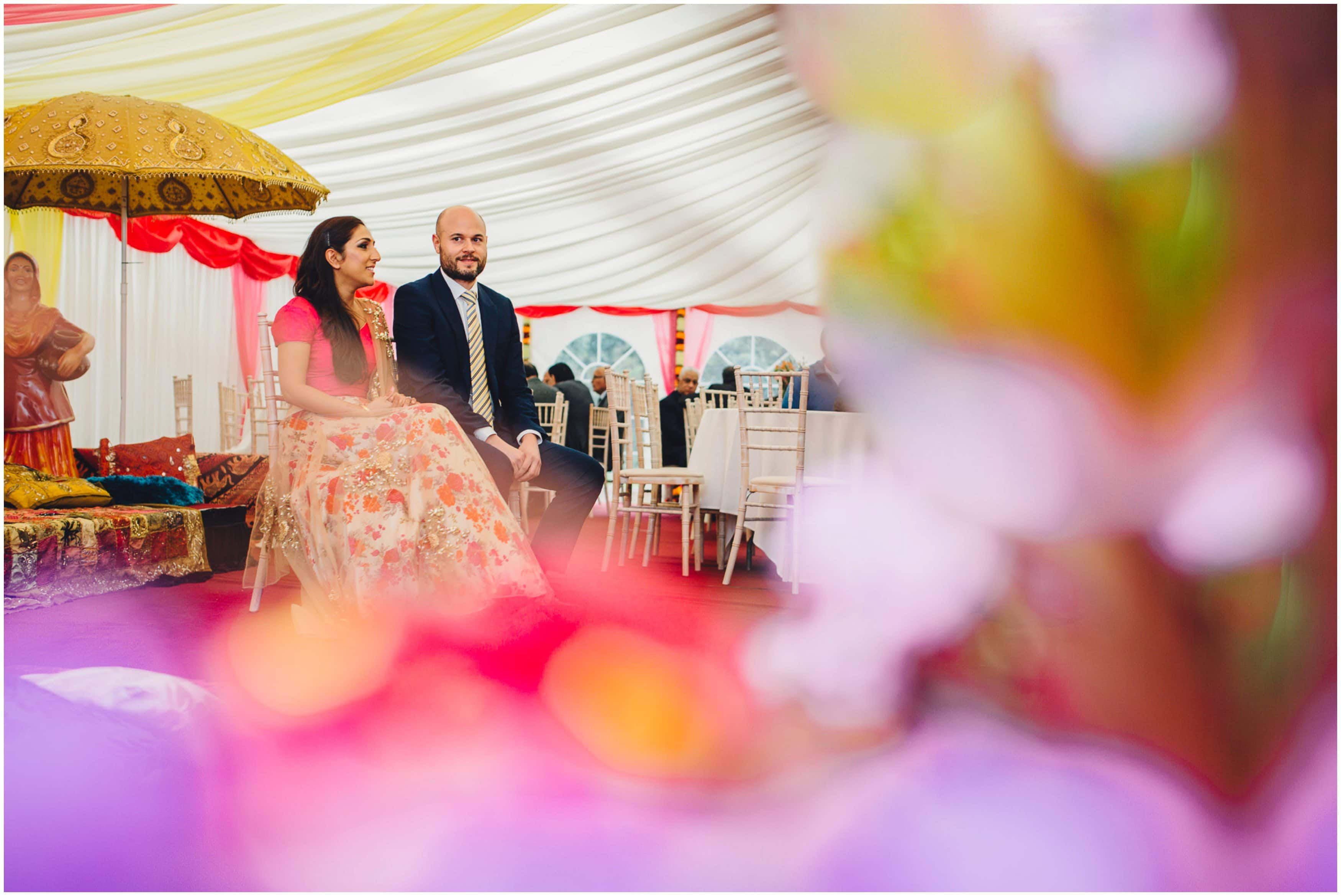 013 Sikh Wedding Photography Birmingham