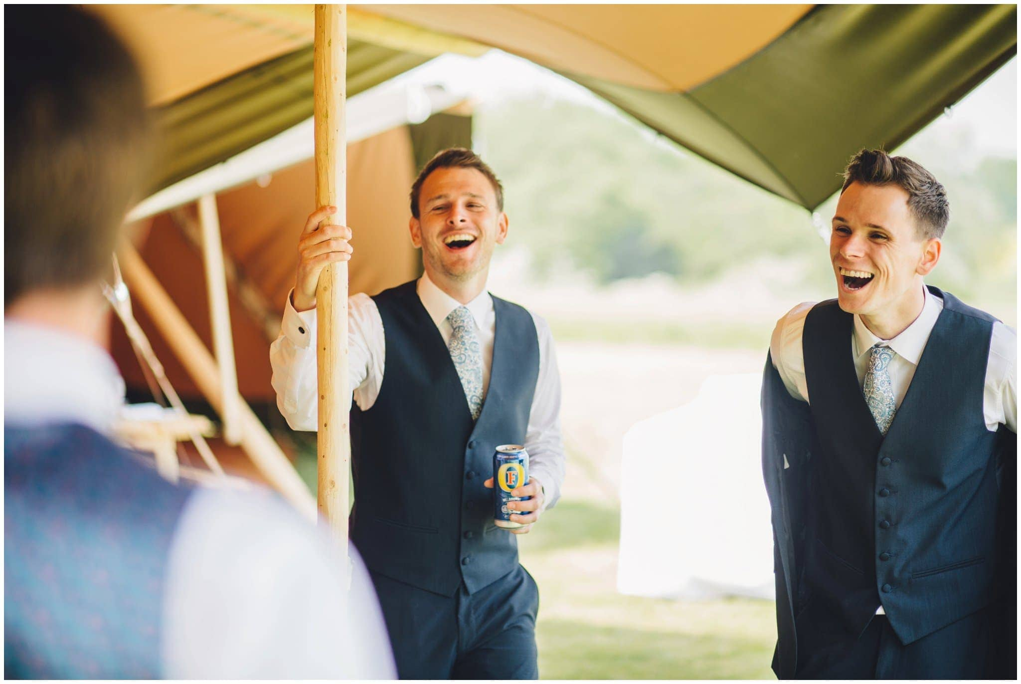Bo Peep Farm Wedding Photographer-13