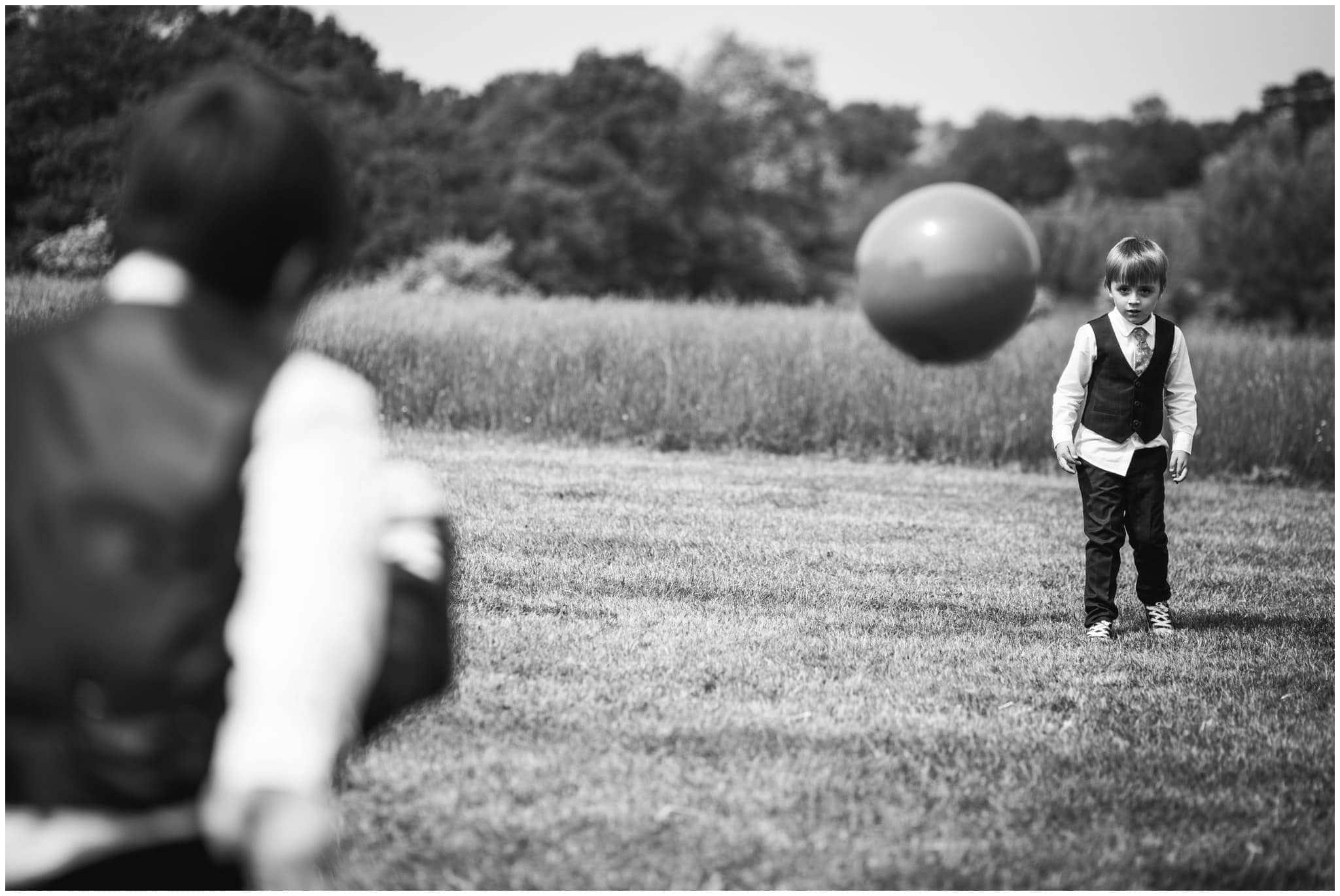 Bo Peep Farm Wedding Photographer-14