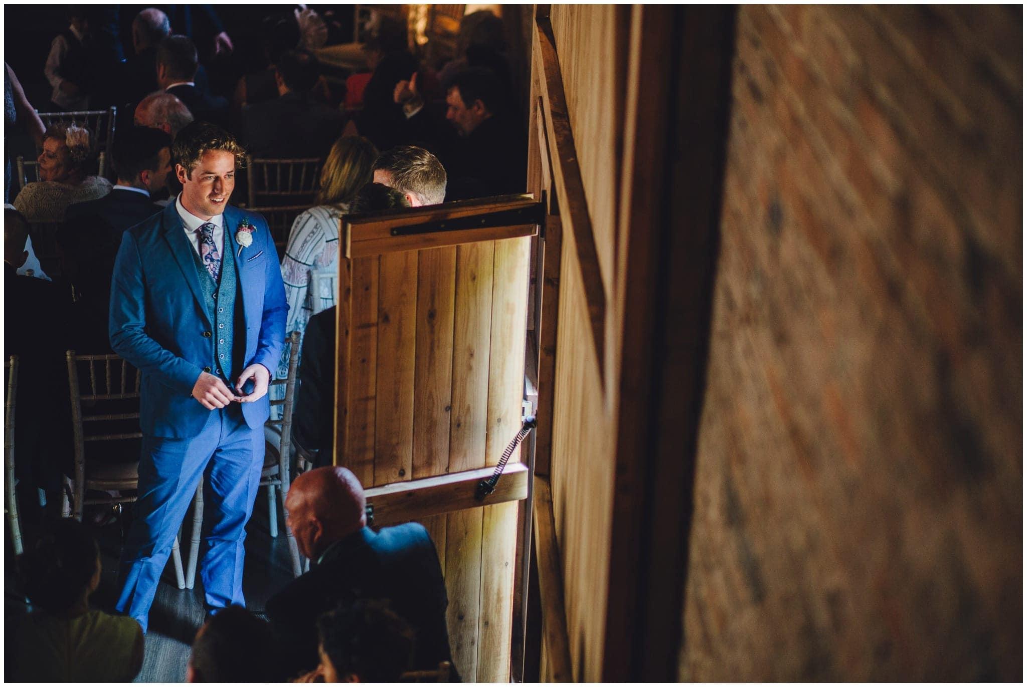 Bo Peep Farm Wedding Photographer-19