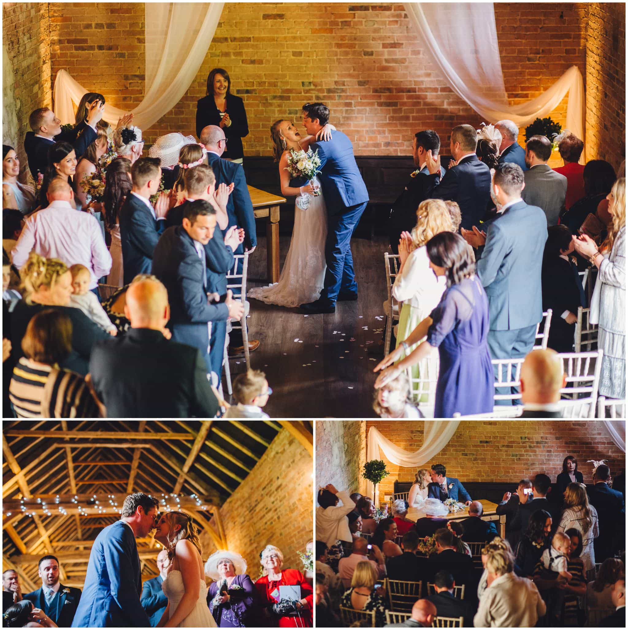Dovecote Barn Wedding Photographer-22
