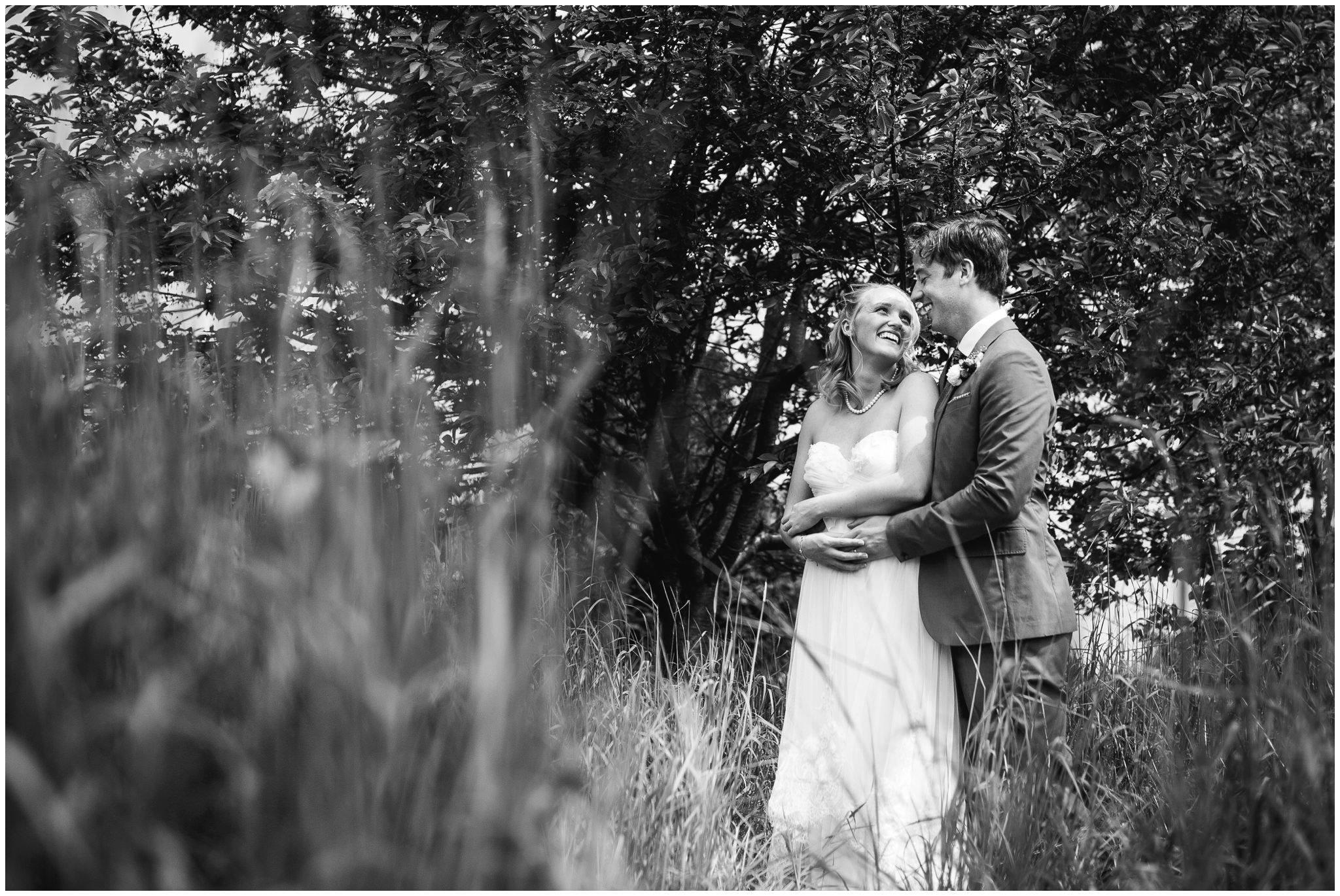 Bo Peep Farm Wedding Photographer-24