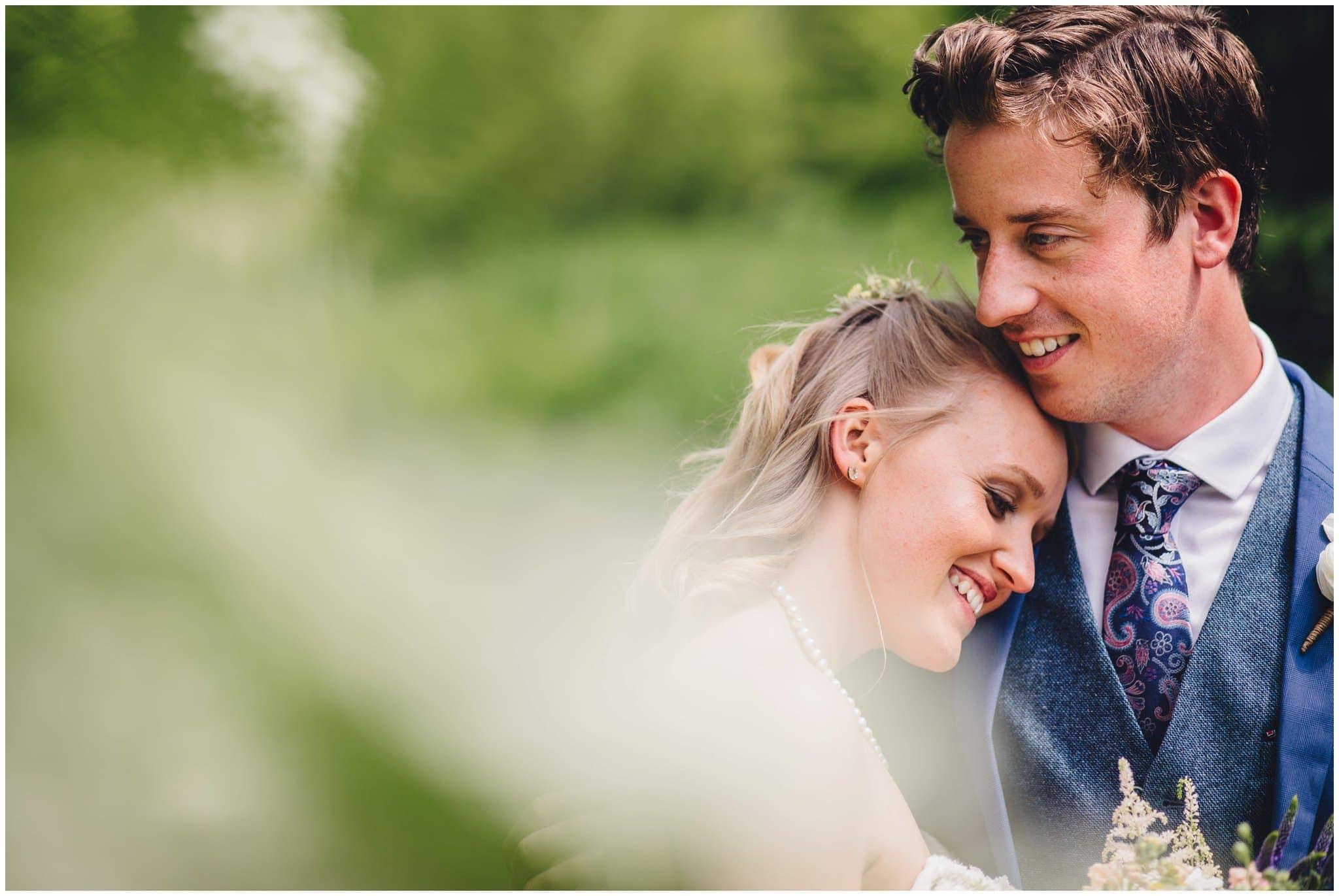 Bo Peep Farm Wedding Photographer-25