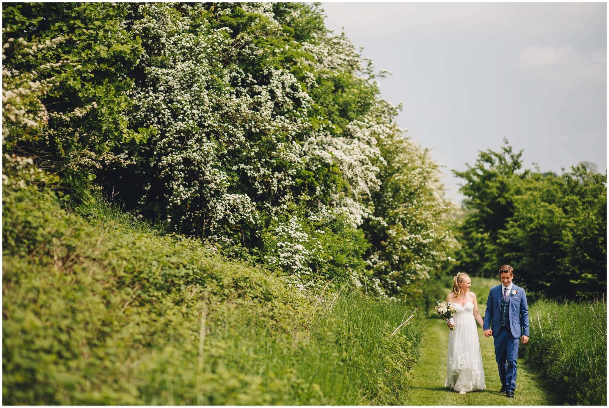 Bo Peep Farm Wedding Photographer-26