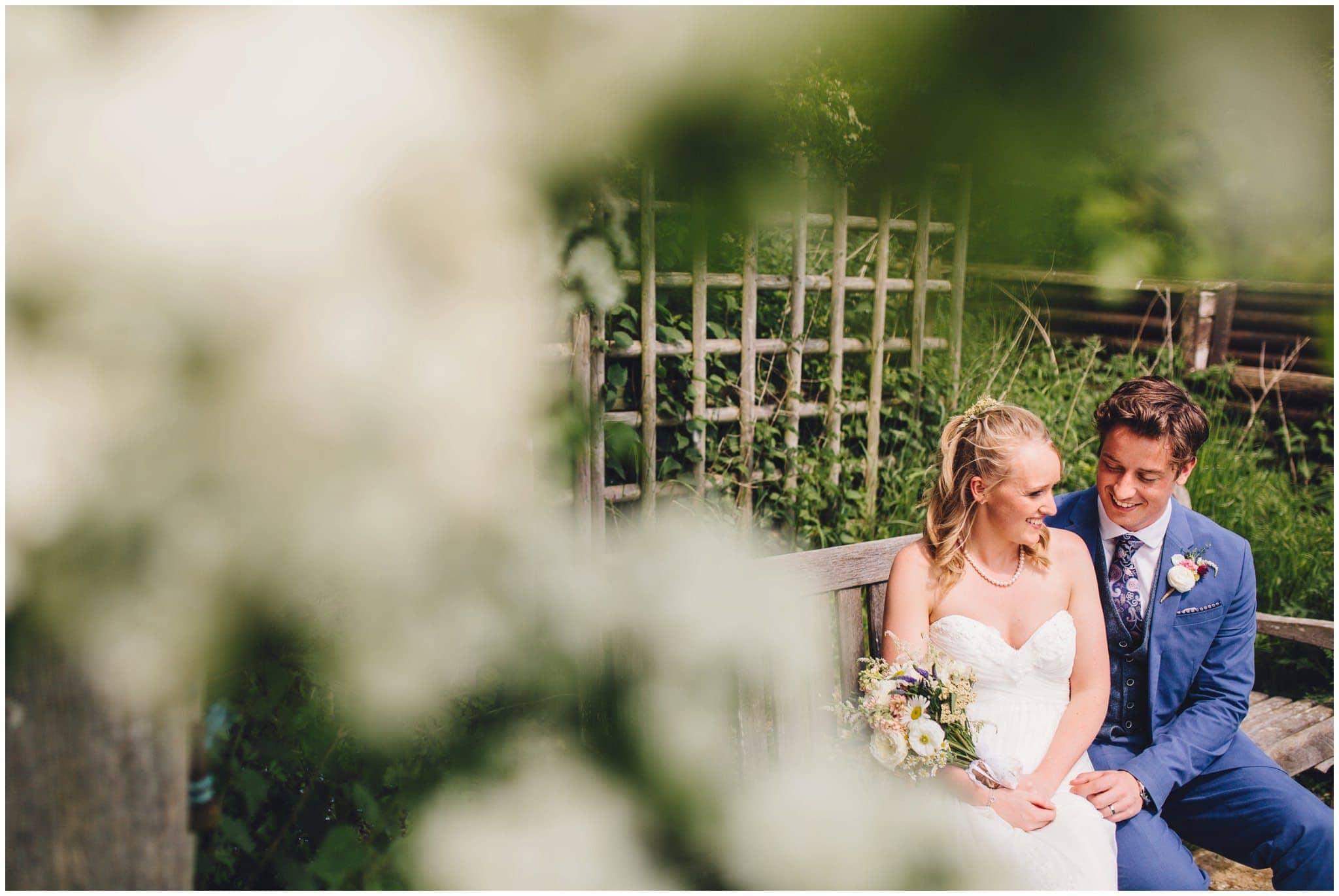Bo Peep Farm Wedding Photographer-27