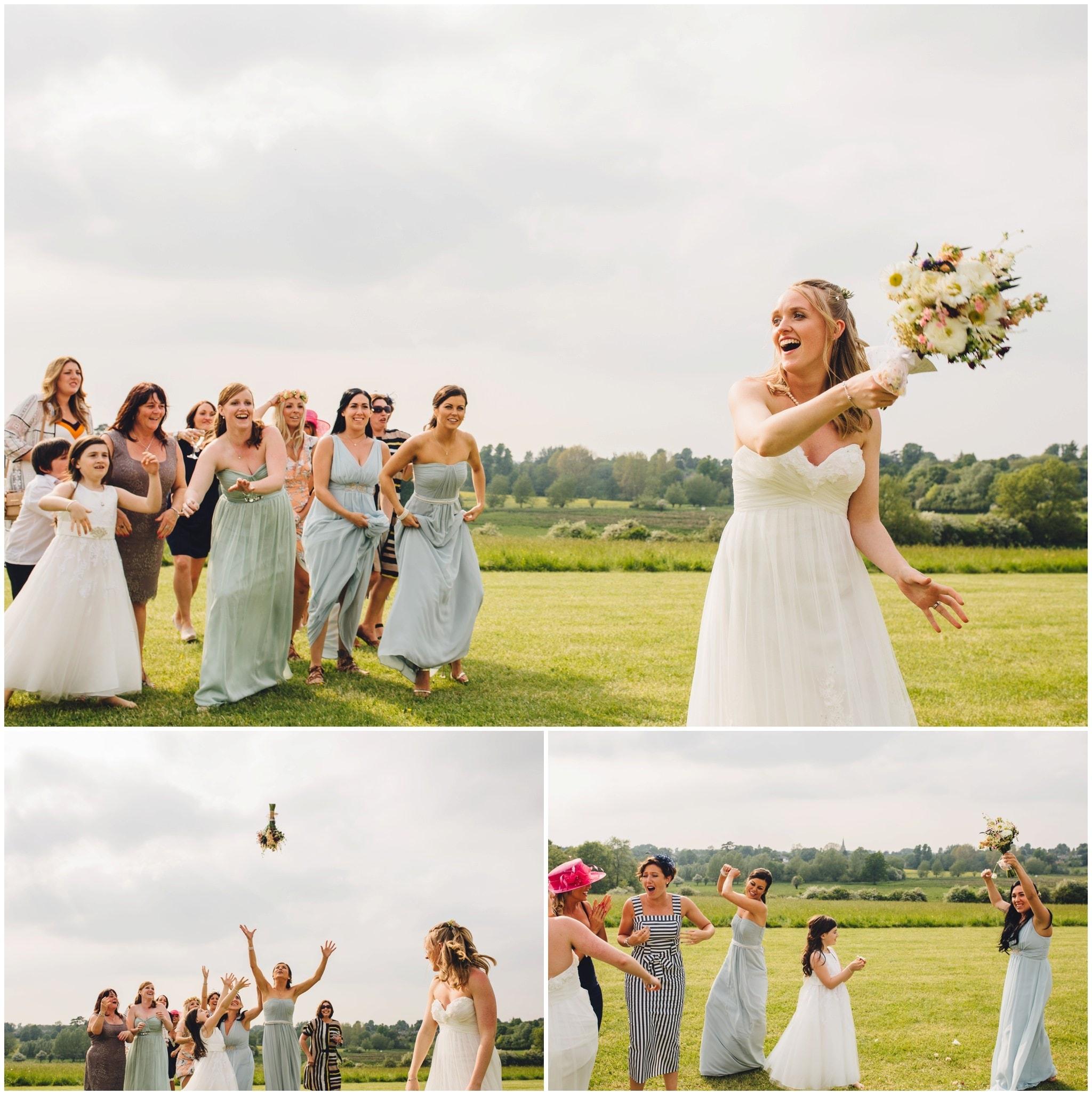 Bo Peep Farm Wedding Photographer-42