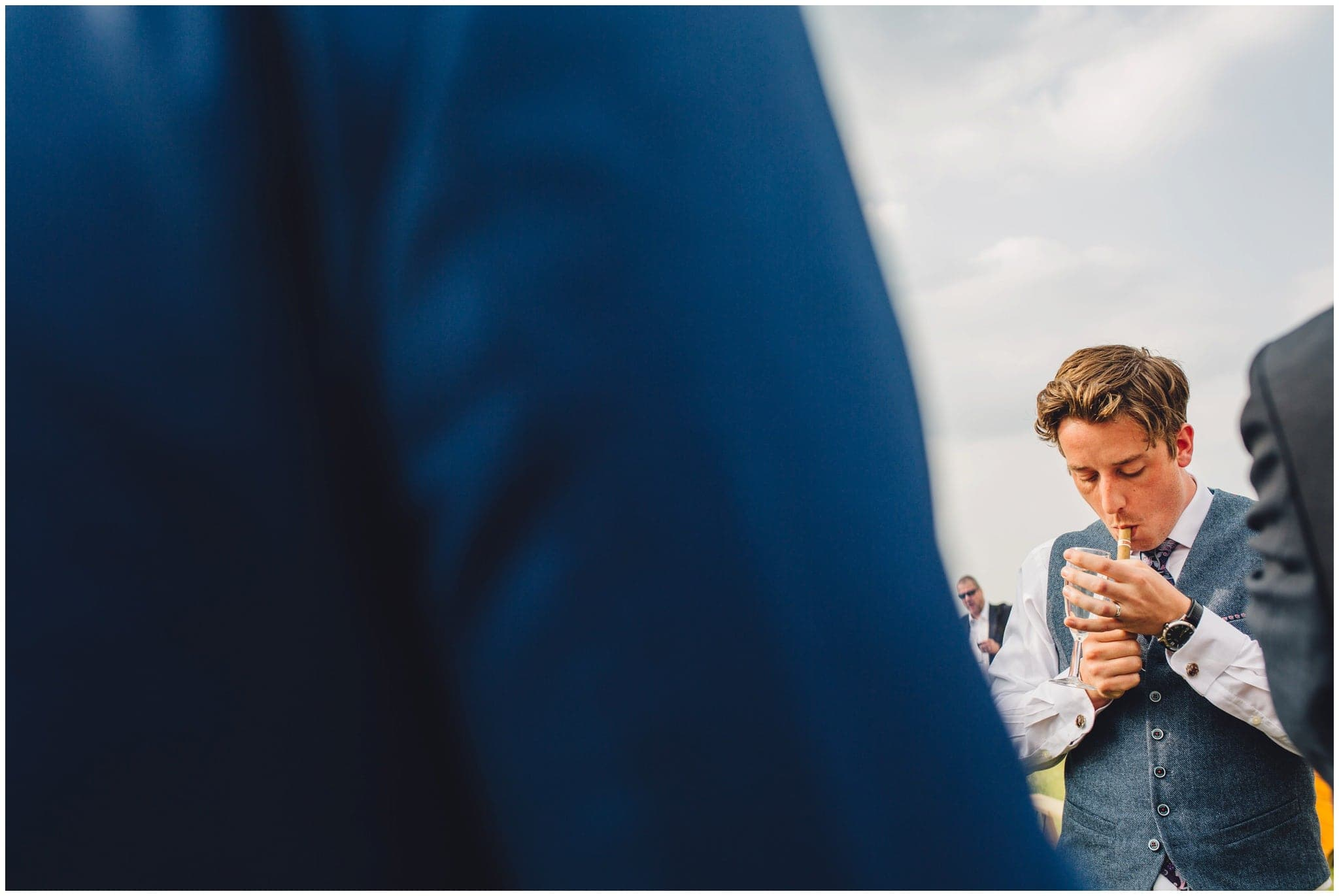 Bo Peep Farm Wedding Photographer-45
