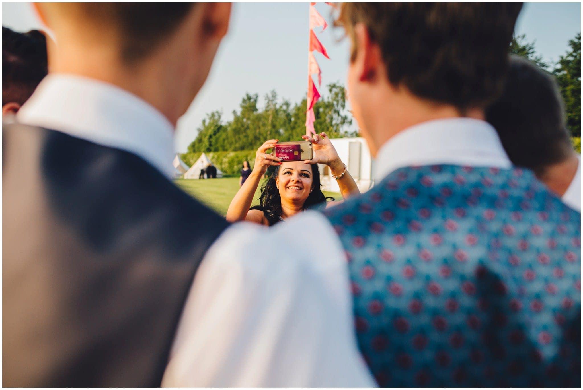 Bo Peep Farm Wedding Photographer-56