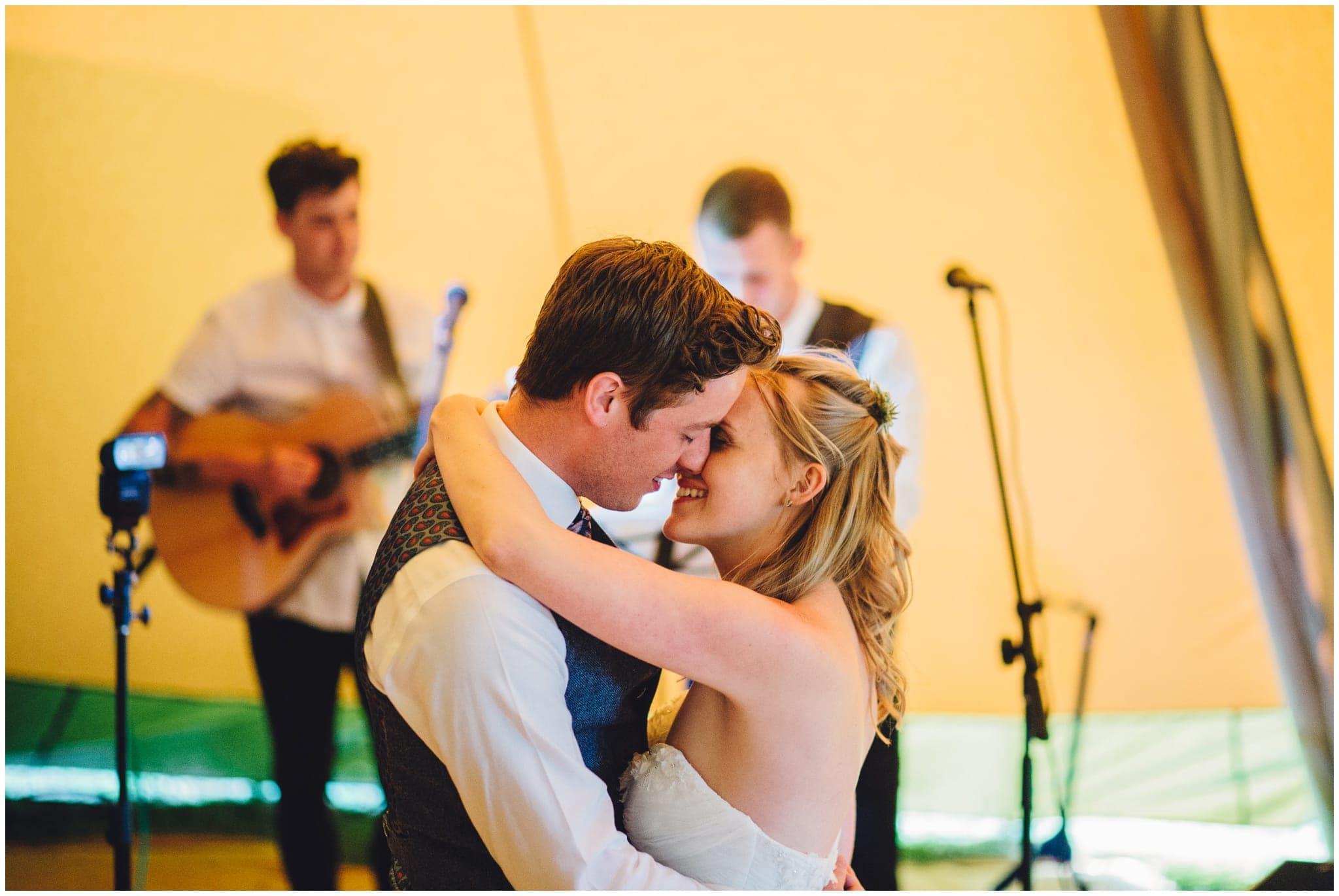 Bo Peep Farm Wedding Photographer-57
